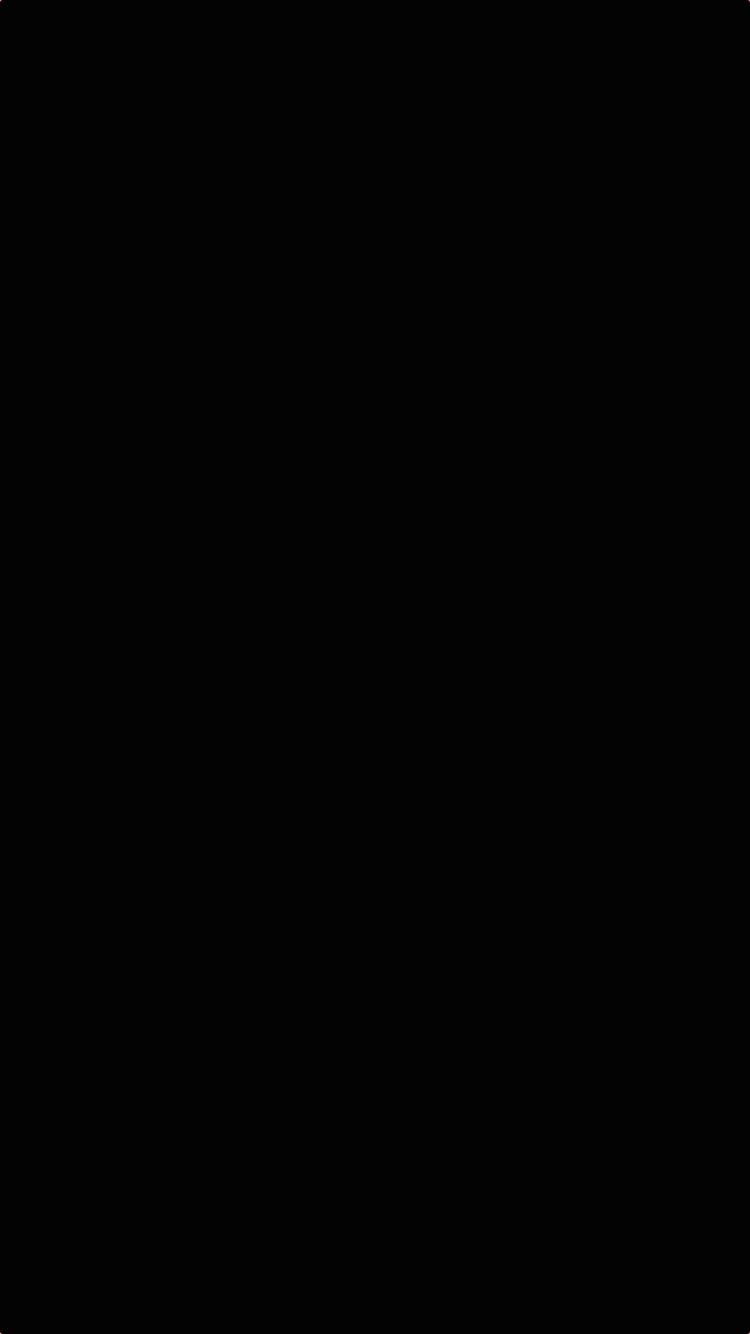 1287048 black wallpaper hd mobile 1080x1920 phone