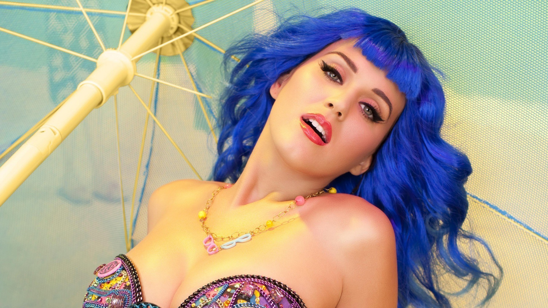 Katy Perry Hd Wallpaper 1920x1080 80 Images