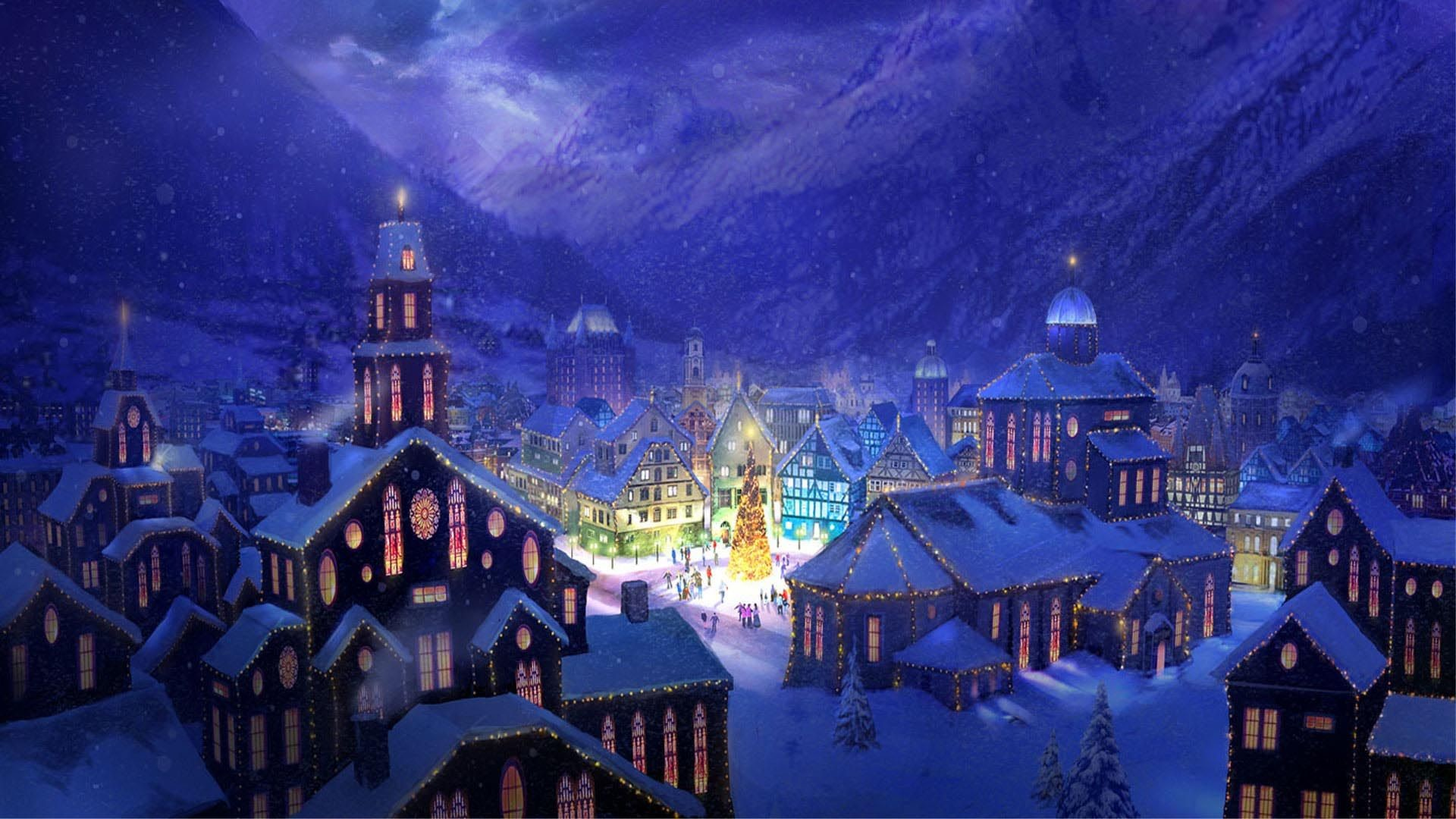 1920x1080 Hd wallpaper xmas - Christmas Hd Wallpapers Download