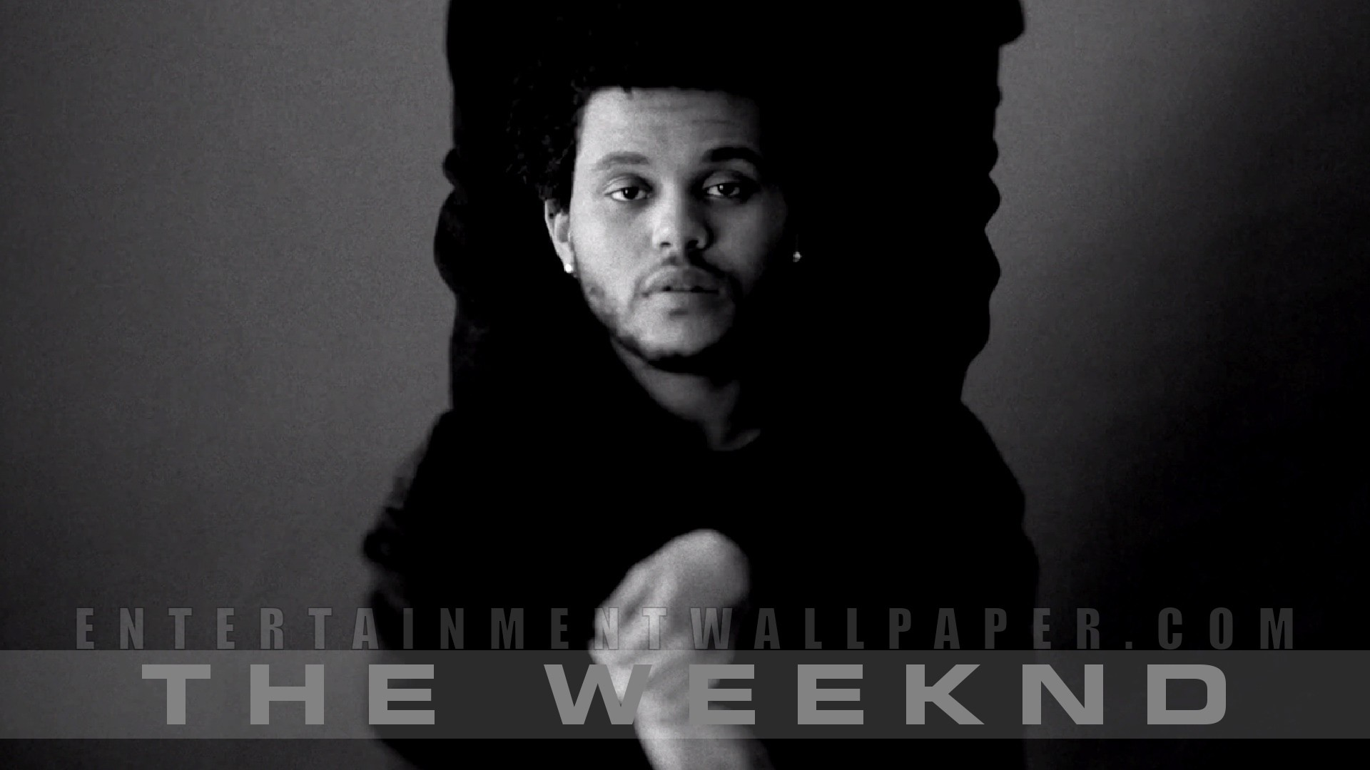 1920x1080 The Weeknd