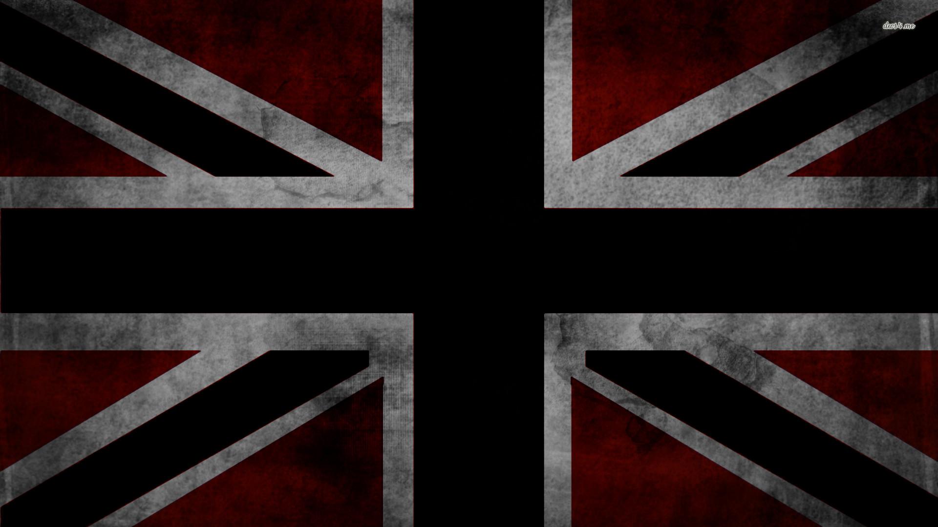 British Flag Background (51+ Images