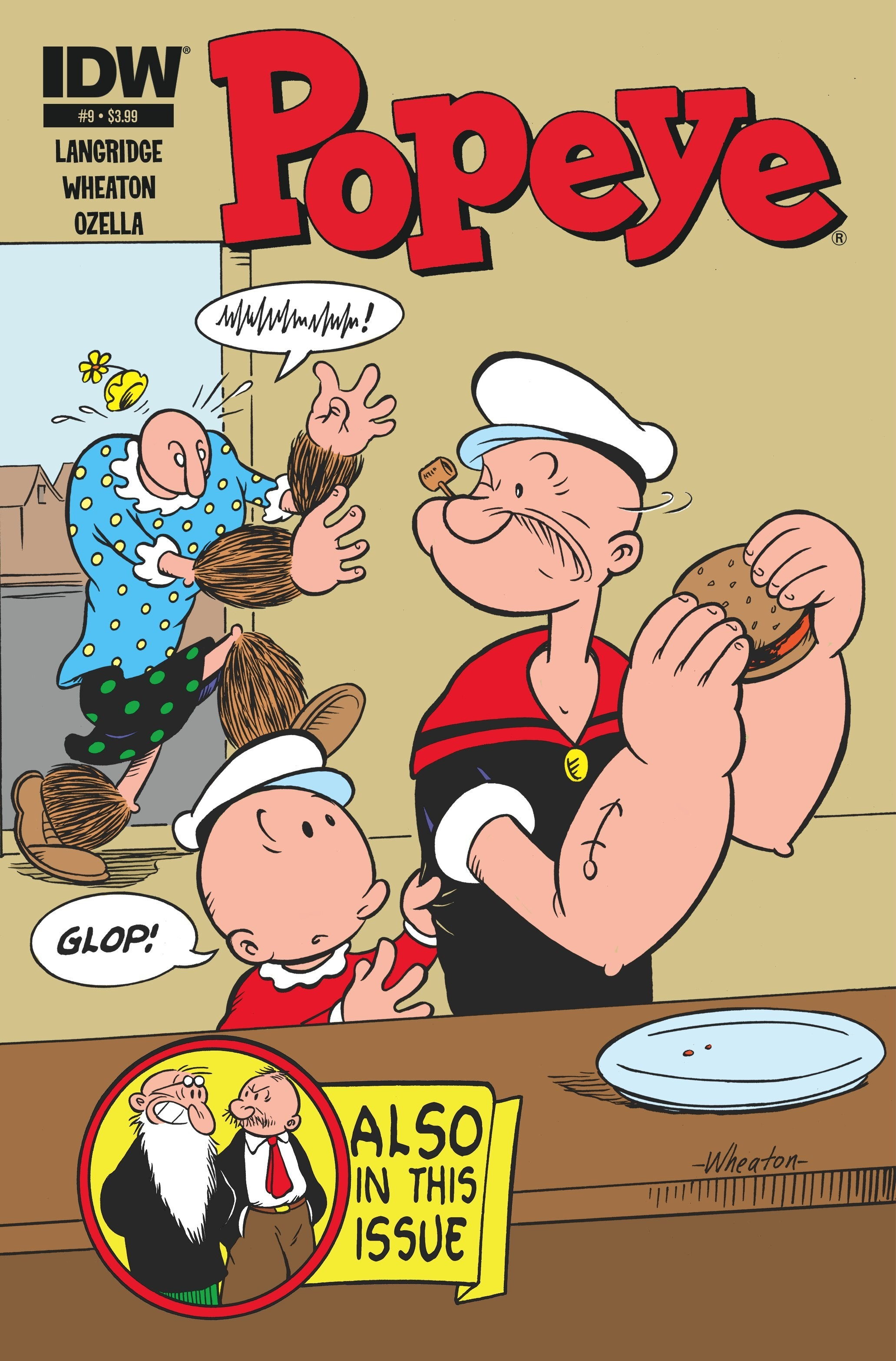 2063x3131 Pics Popeye Background For Free Image Wallpaper Download Â« Anime Cartoon  Wallpaper