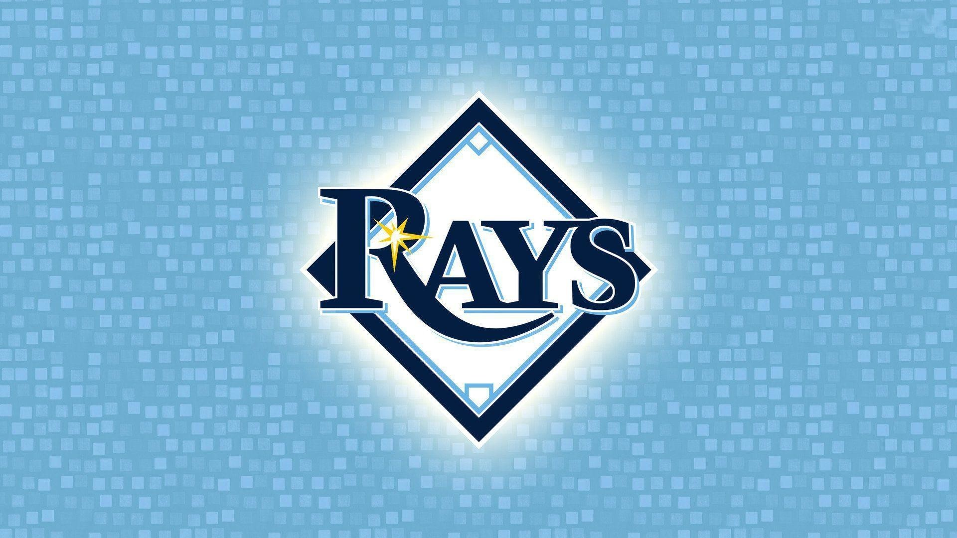 1920x1080  Tampa Bay Rays Wallpapers Images Photos Pictures Backgrounds · 30  · Download · Background ...