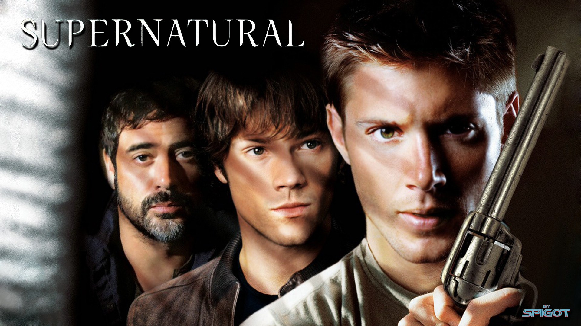 1920x1080 supernatural-desktop-wallpapers-hd--colt.jpg (1920×
