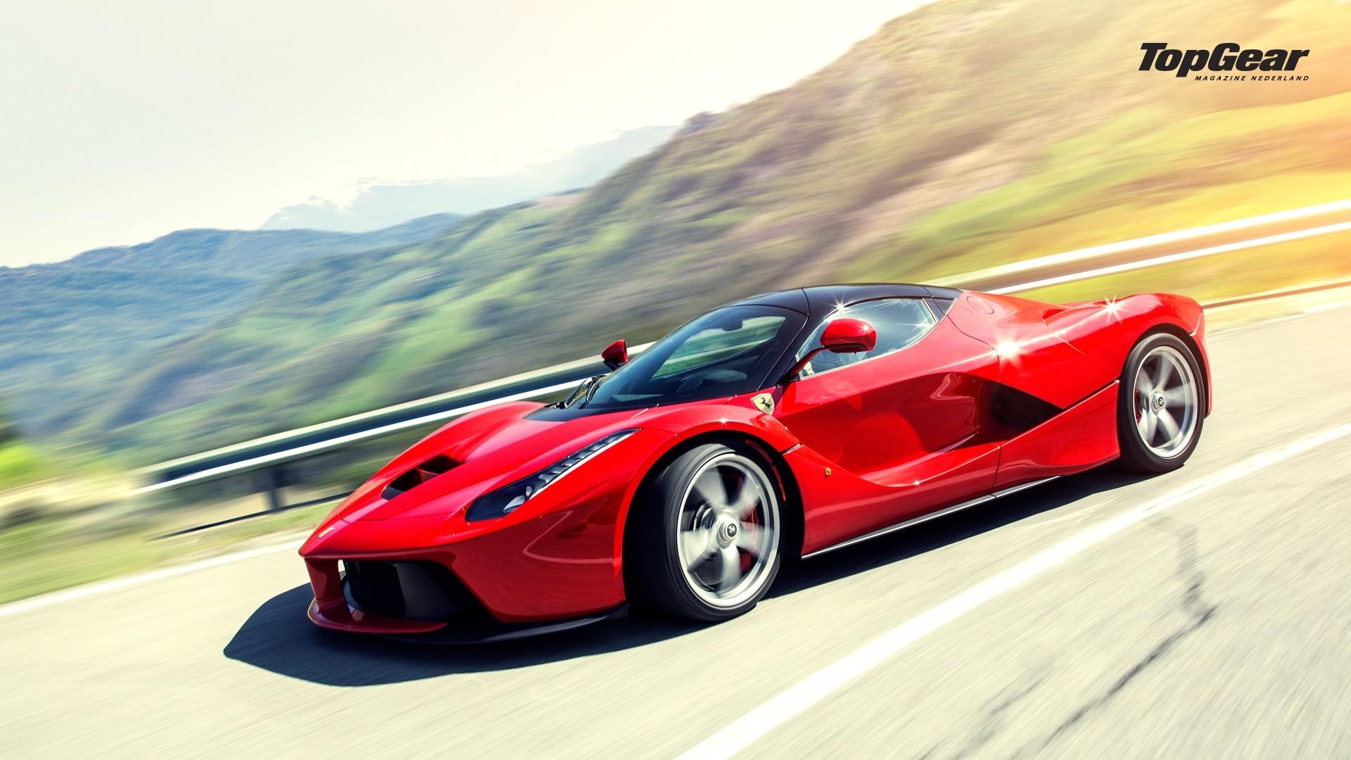 Ferrari laferrari wallpapers 77 images - 2048 supercars ...