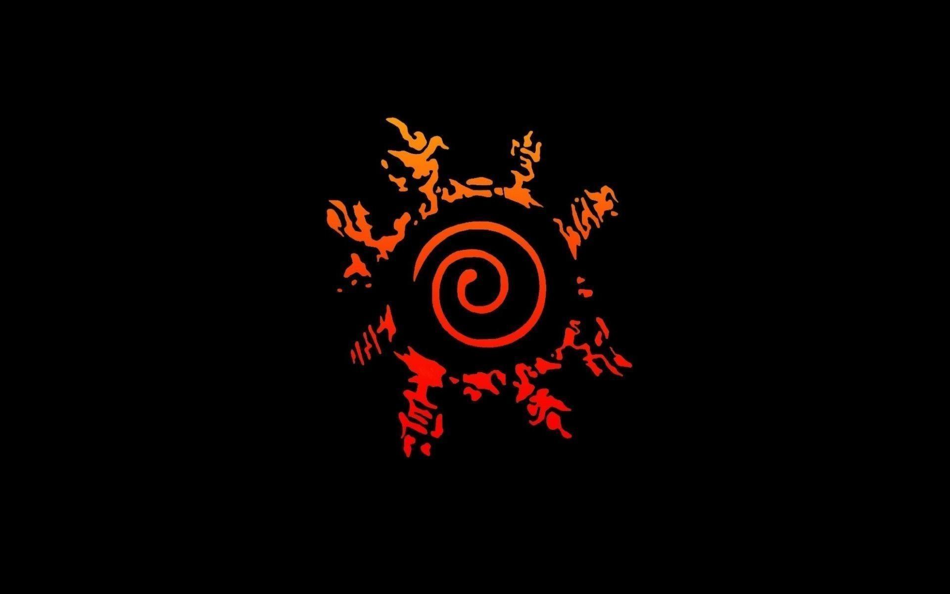 Anime Symbols Wallpaper (77+ Images