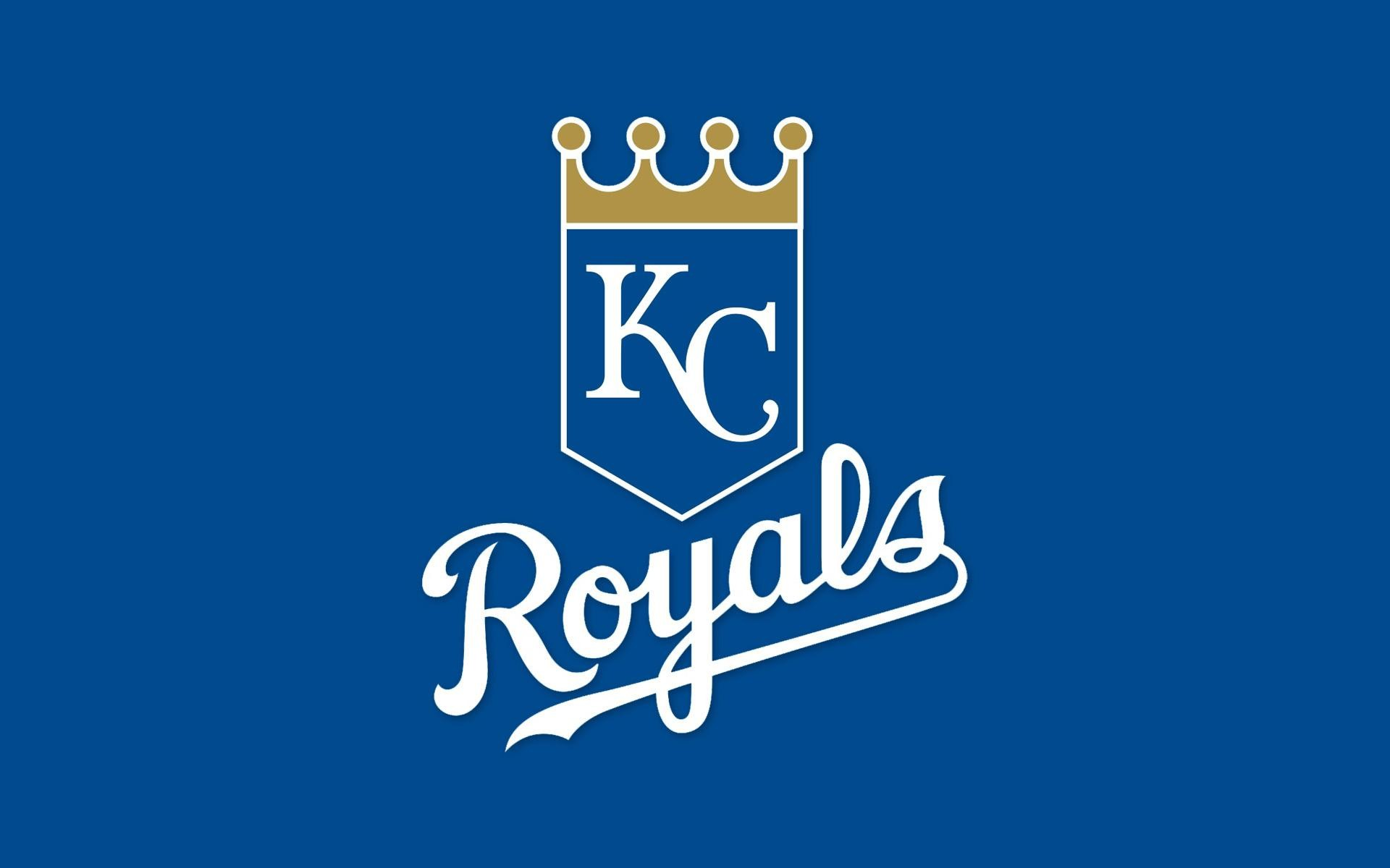 1920x1200 Kansas City Royals Wallpaper