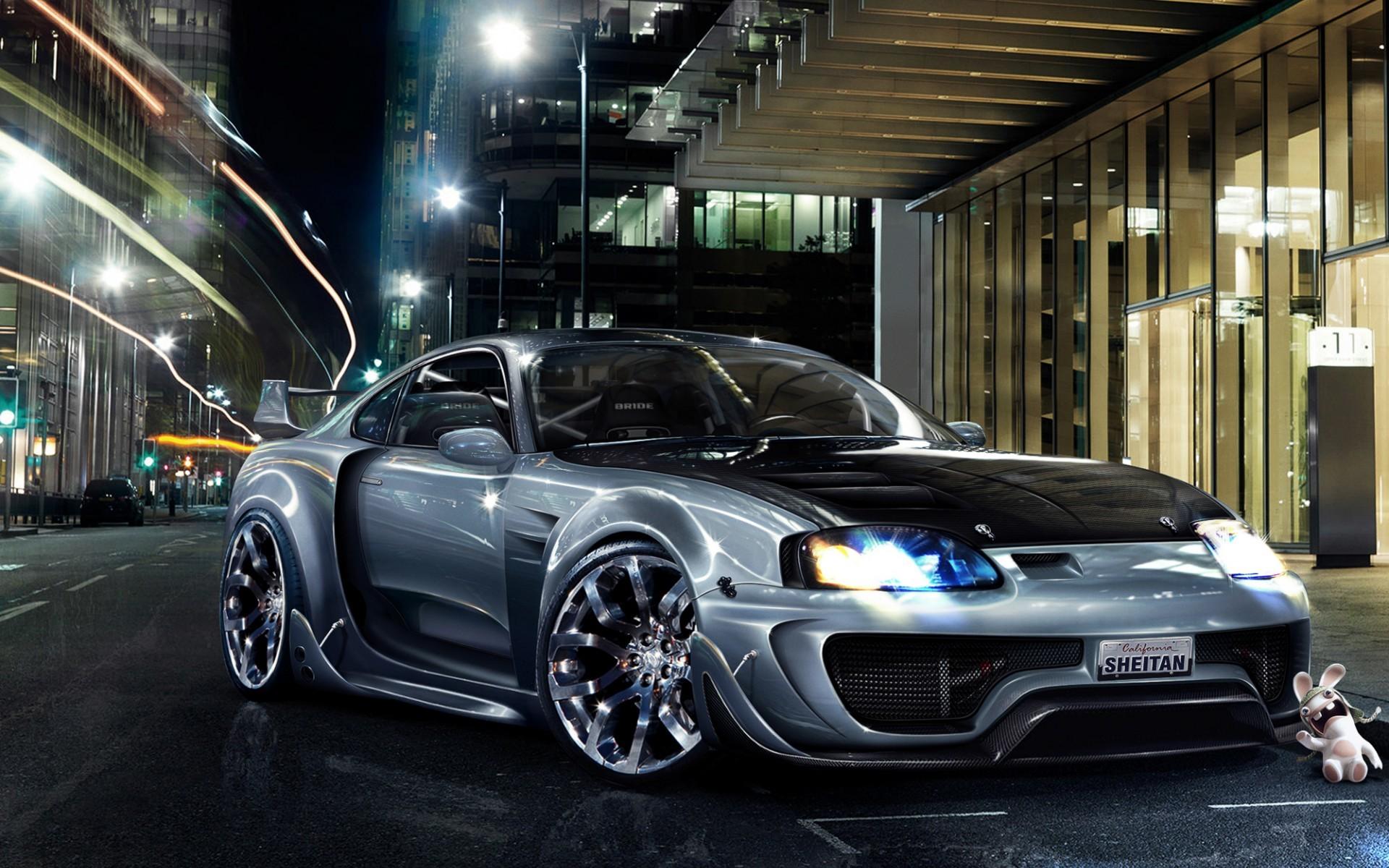 Desktop Backgrounds Cars 68 Images