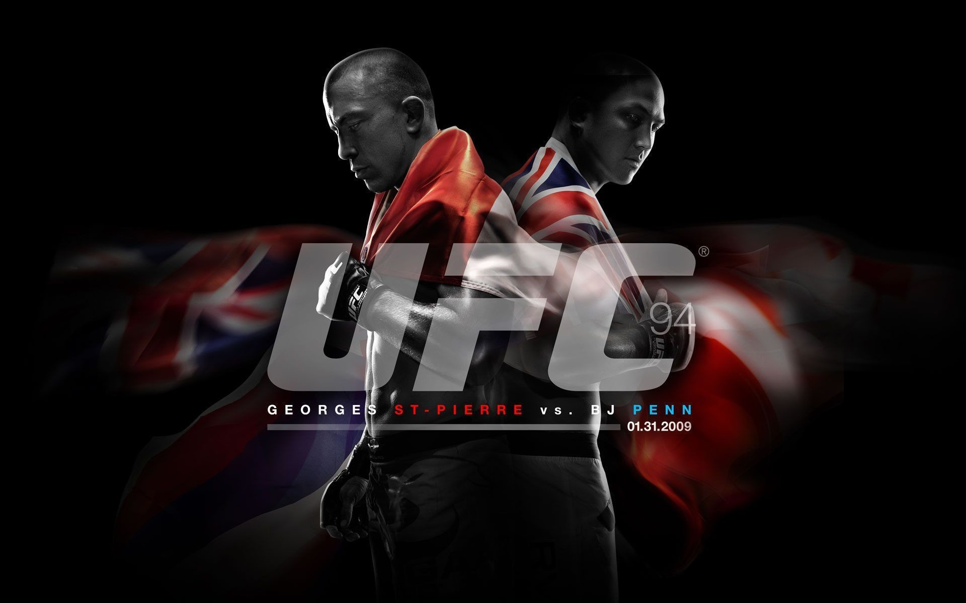 1920x1200 ... pictures  Ufc Wallpapers