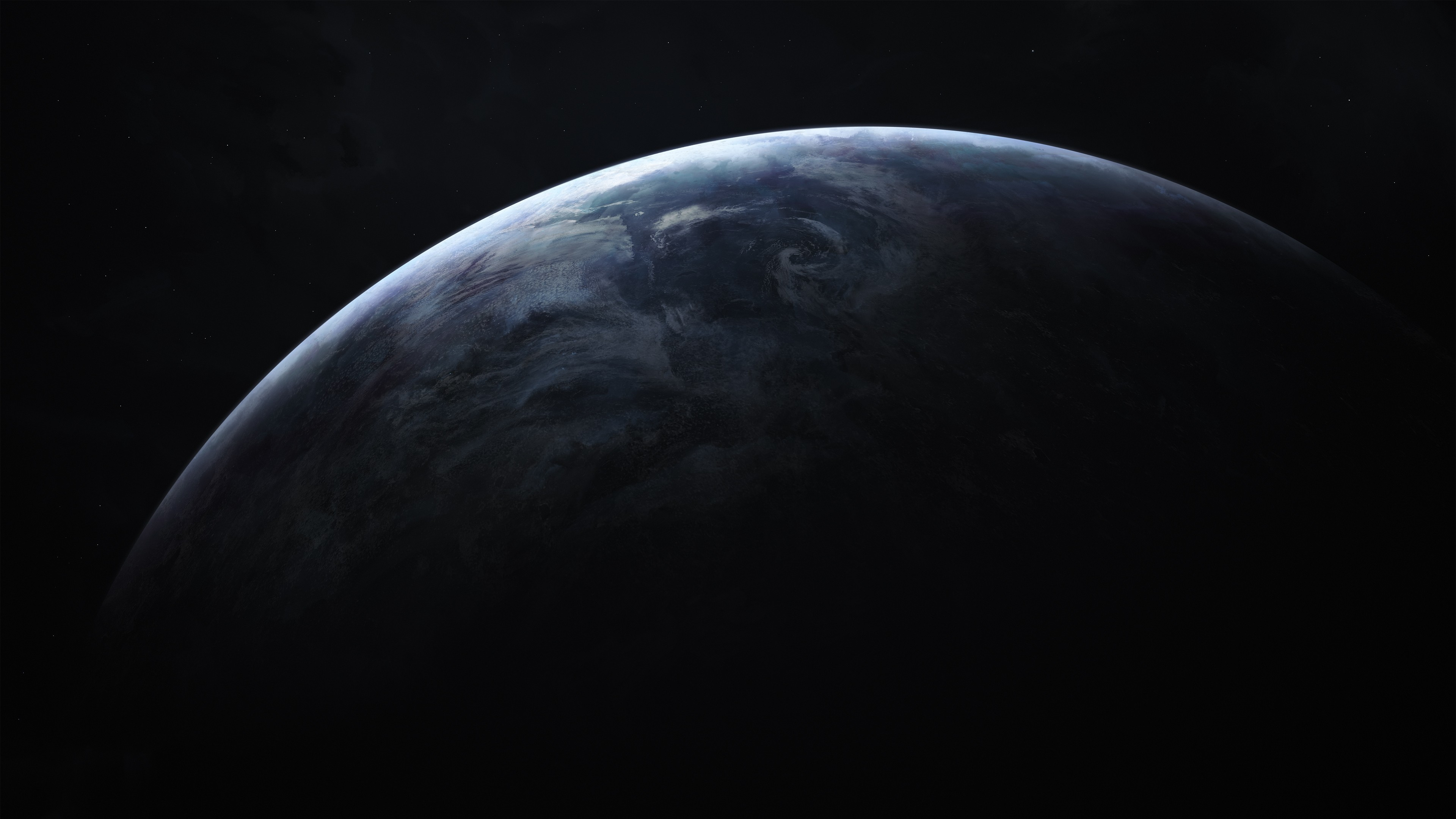 Space 4K Wallpaper (49+ images)