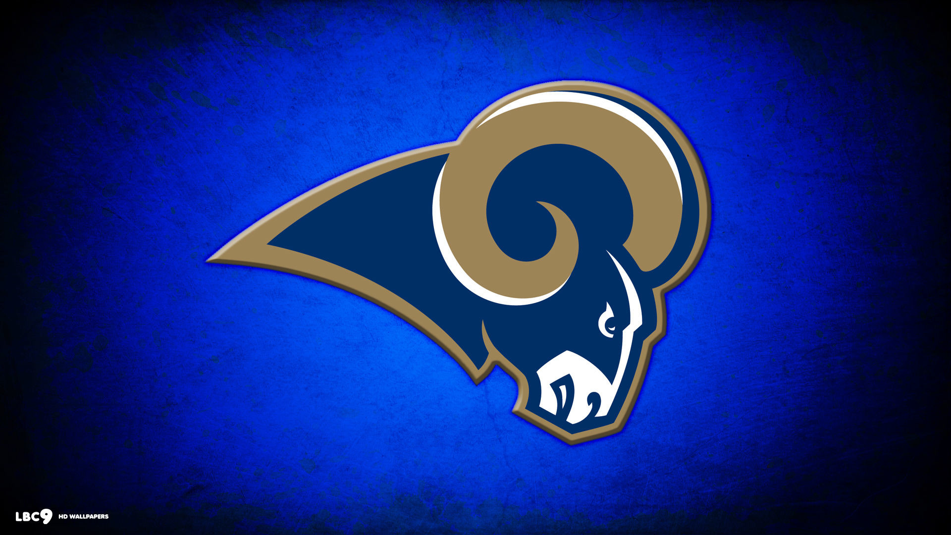 1920x1080 st louis rams wallpapers