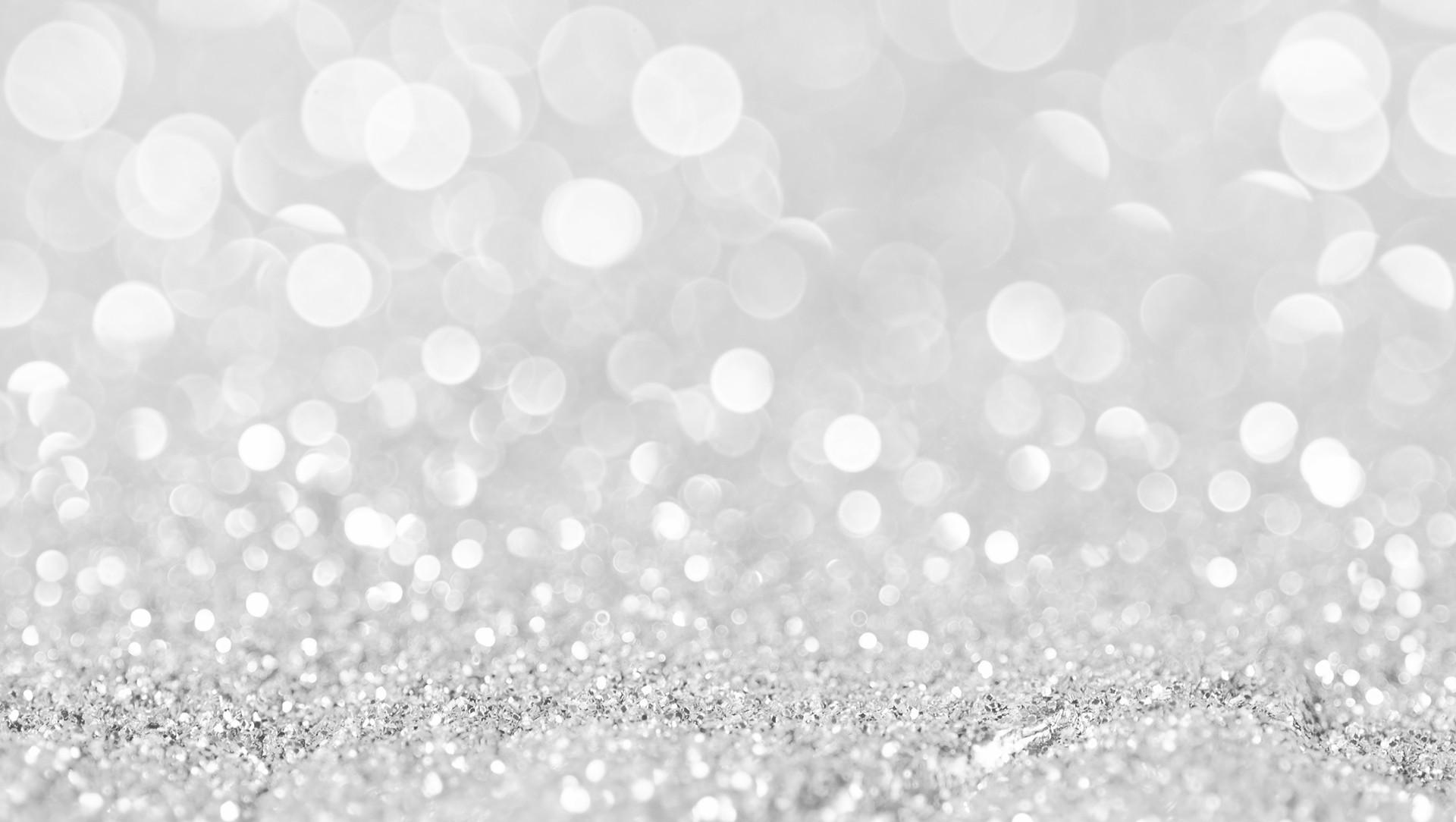 Silver Hd Wallpaper: HD Glitter Wallpaper (79+ Images
