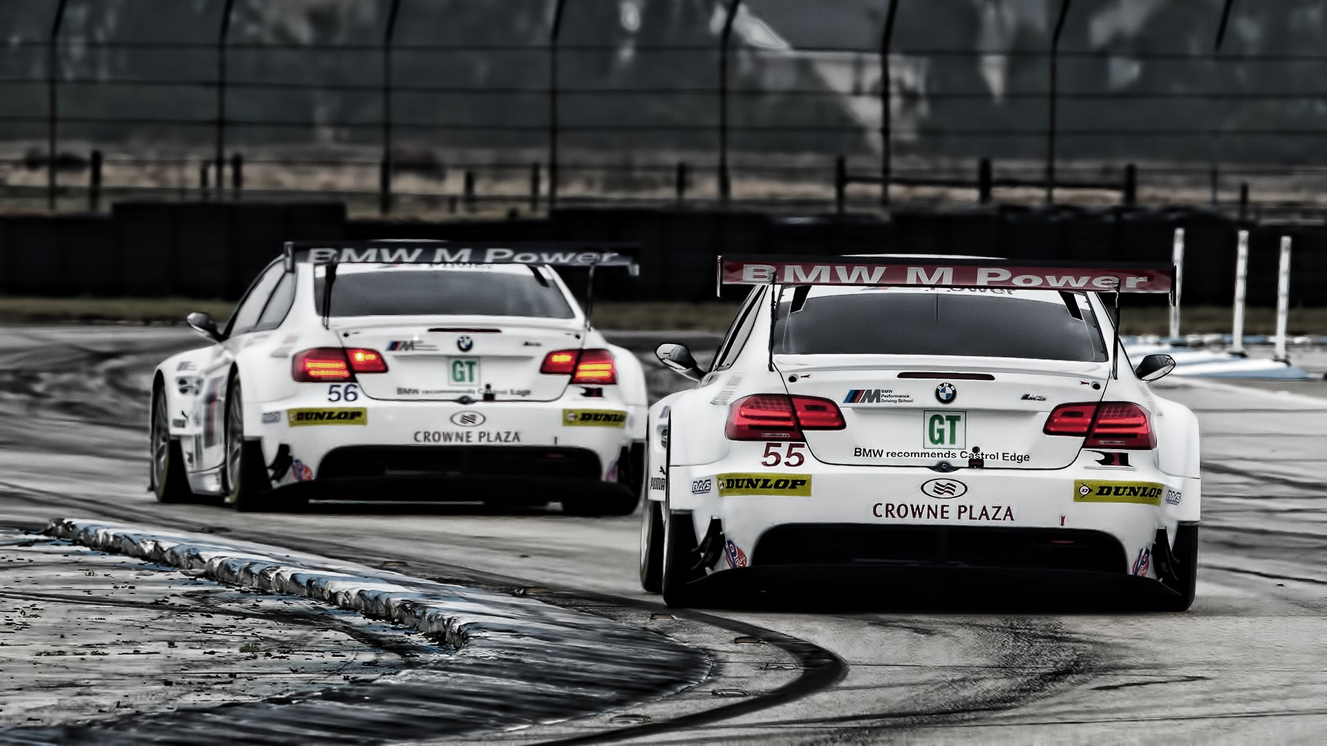 Race Car Wallpapers 67 Images