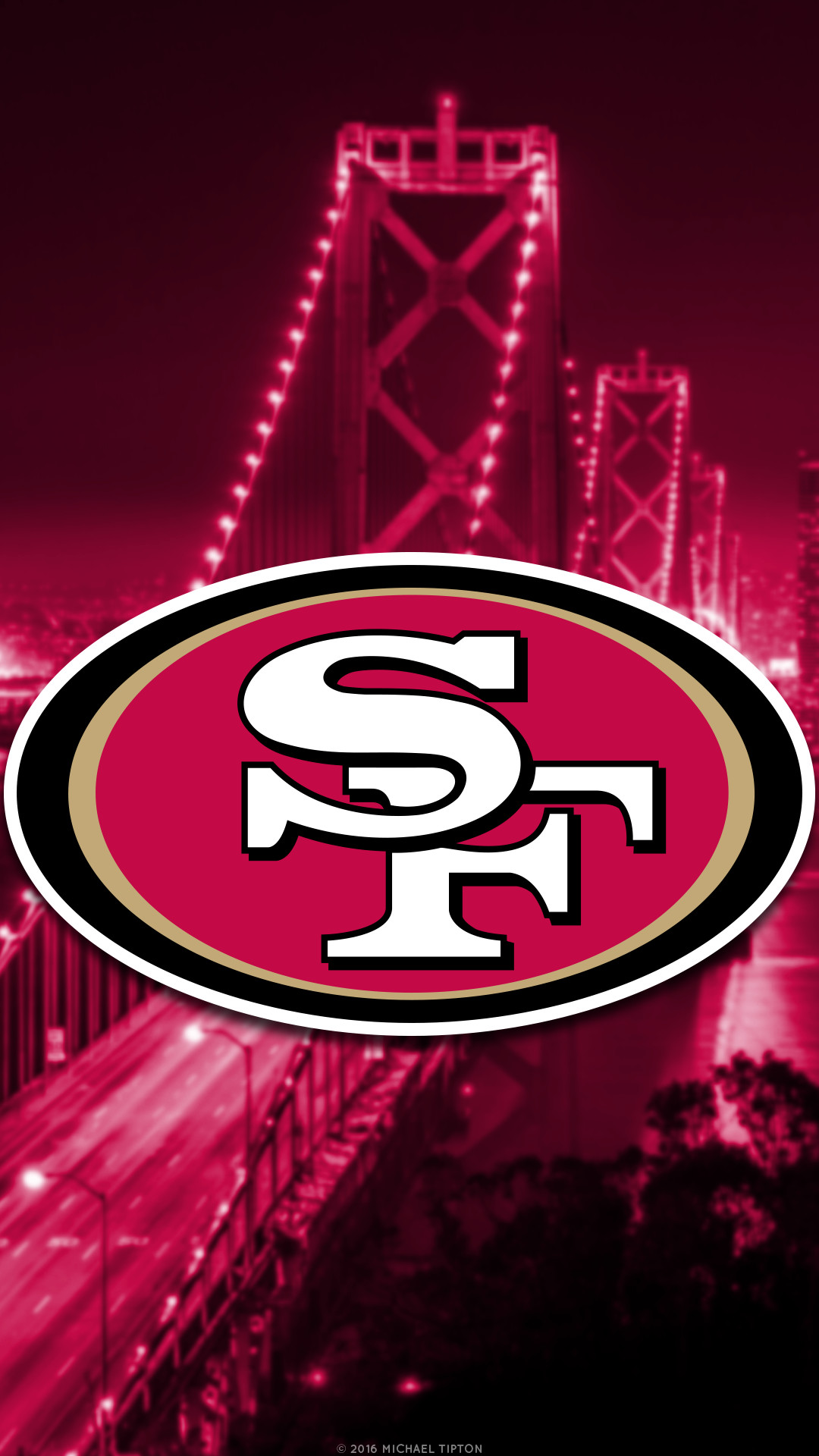 49ers wallpaper iphone 66 images - 49ers wallpaper iphone 5 ...
