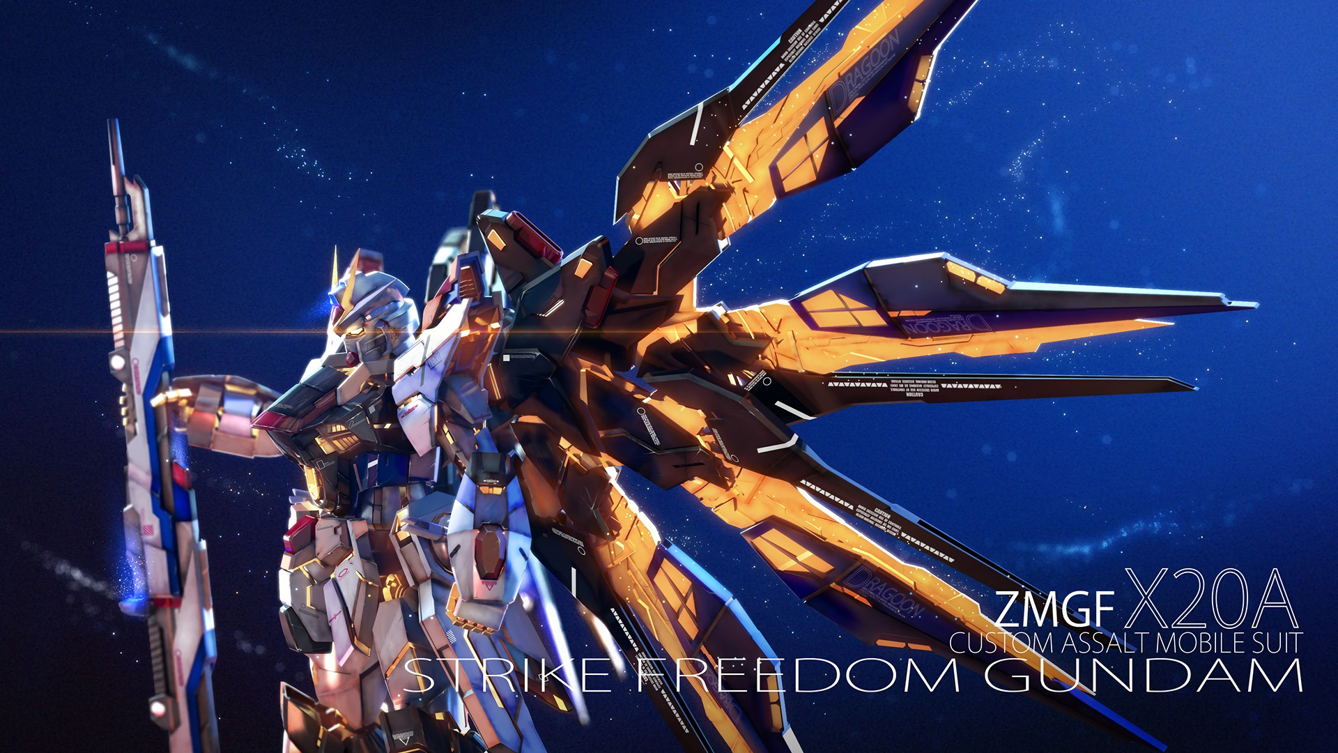 1920x1080 Mobile Suit Gundam Seed Destiny HD Wallpaper | Background Image |   | ID:715067 - Wallpaper Abyss