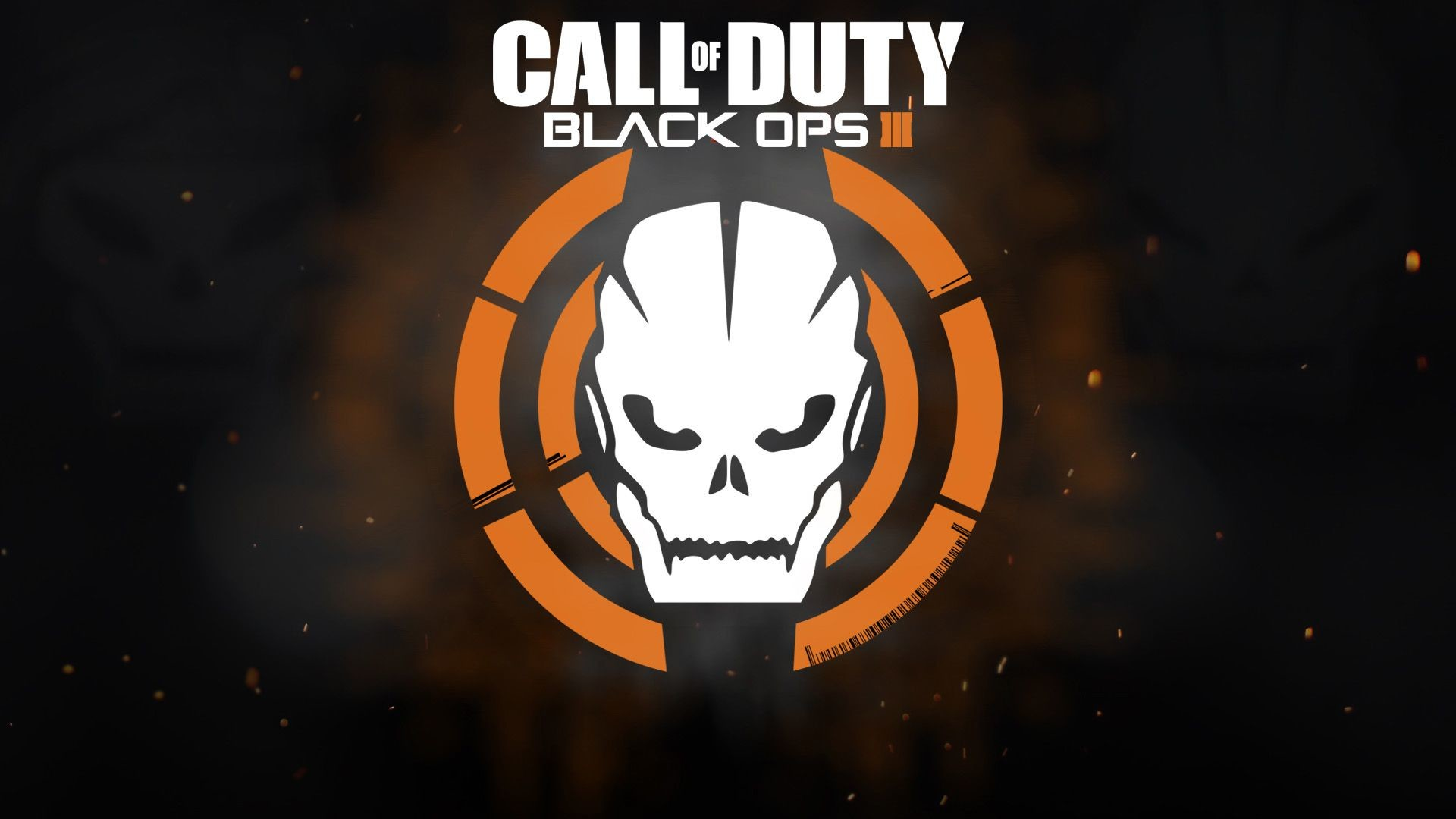 1920x1080 Call of Duty Black Ops 3 wallpapers HD free Download