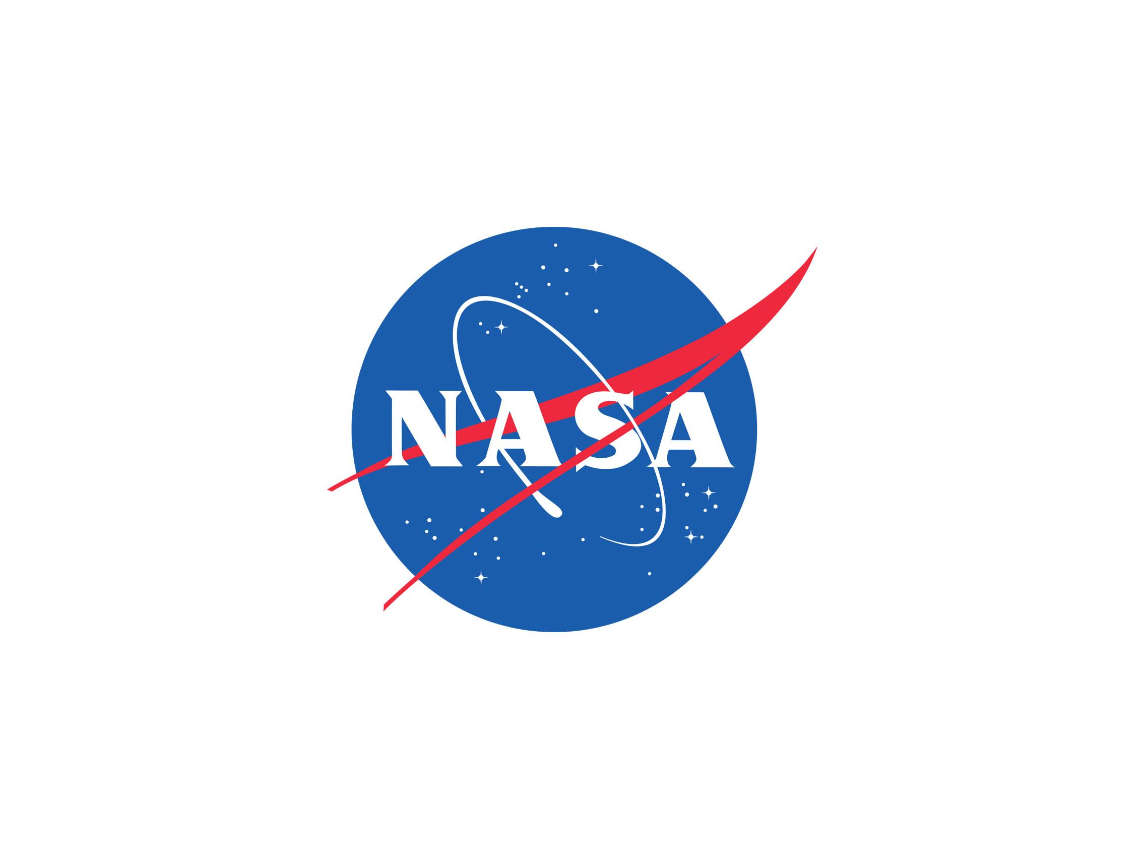 Nasa Logo Wallpaper 61 Images