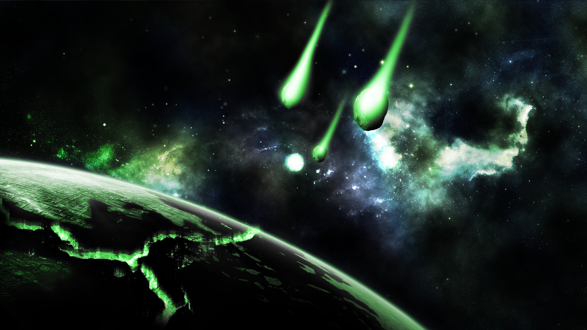 deep space wallpaper 1920x1080 66 images