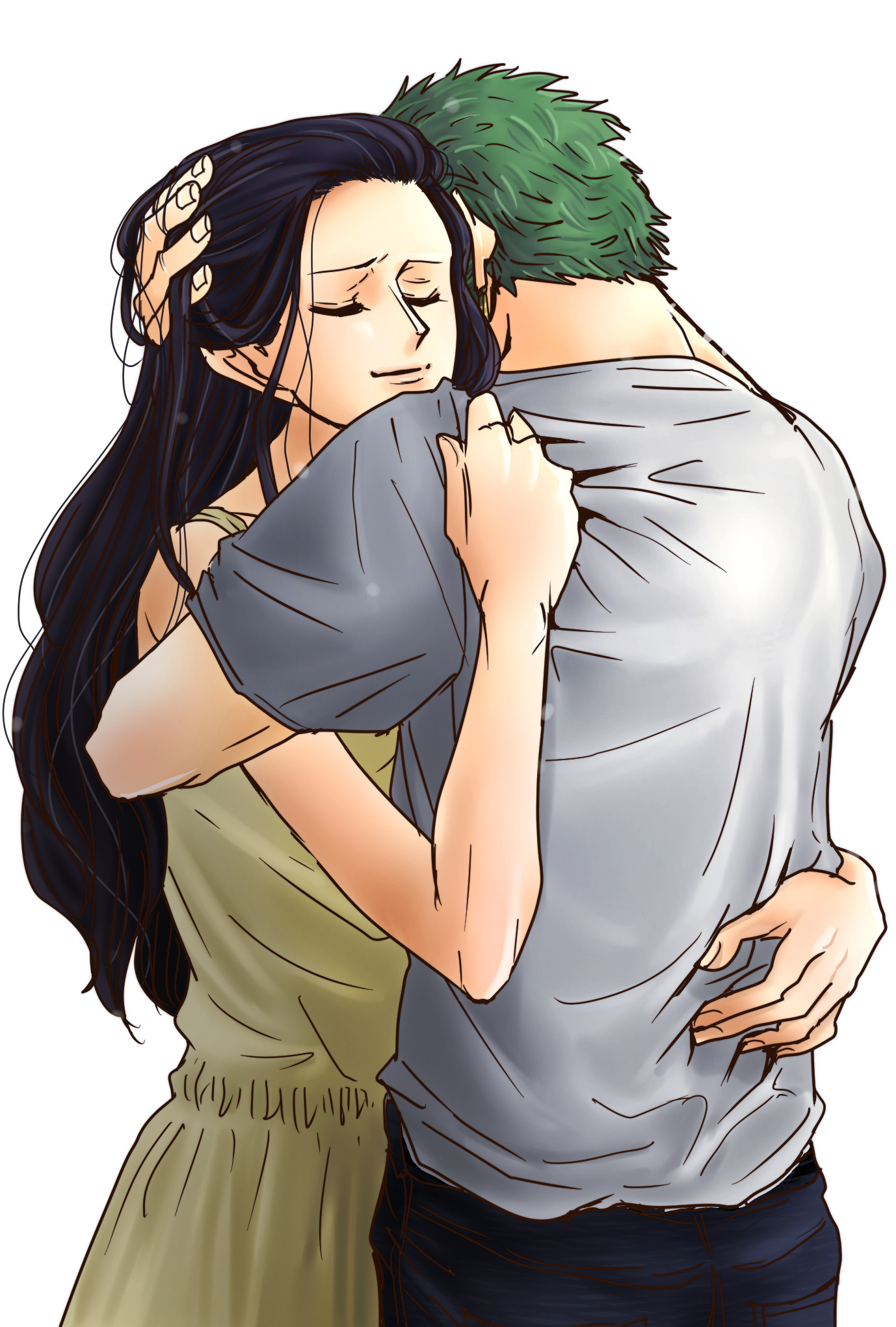 Nico Robin Iphone Wallpaper 71 Images