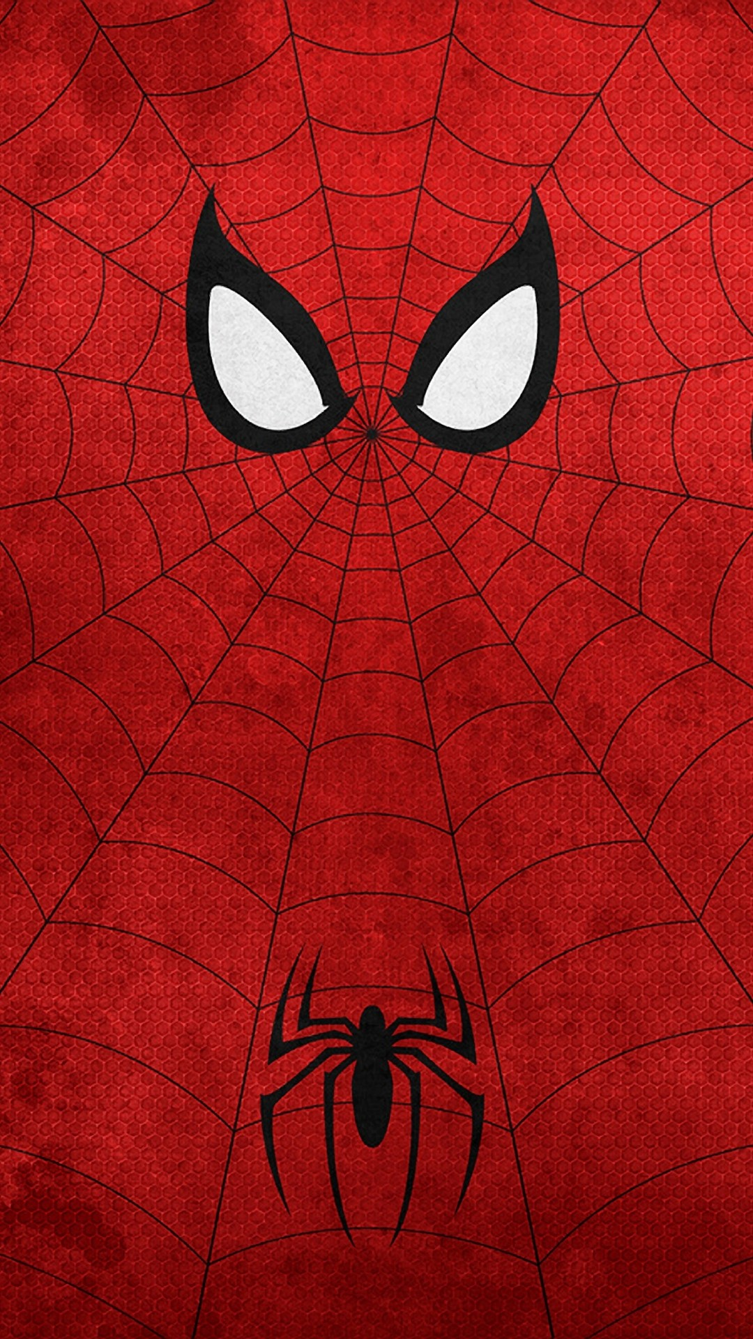 Spiderman Iphone Wallpaper Hd 83 Images