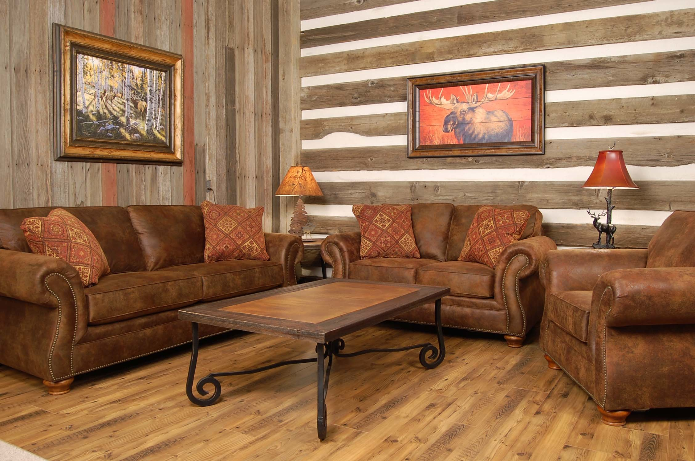 2256x1496 Country Home Furniture Western Style Living Room Furniture