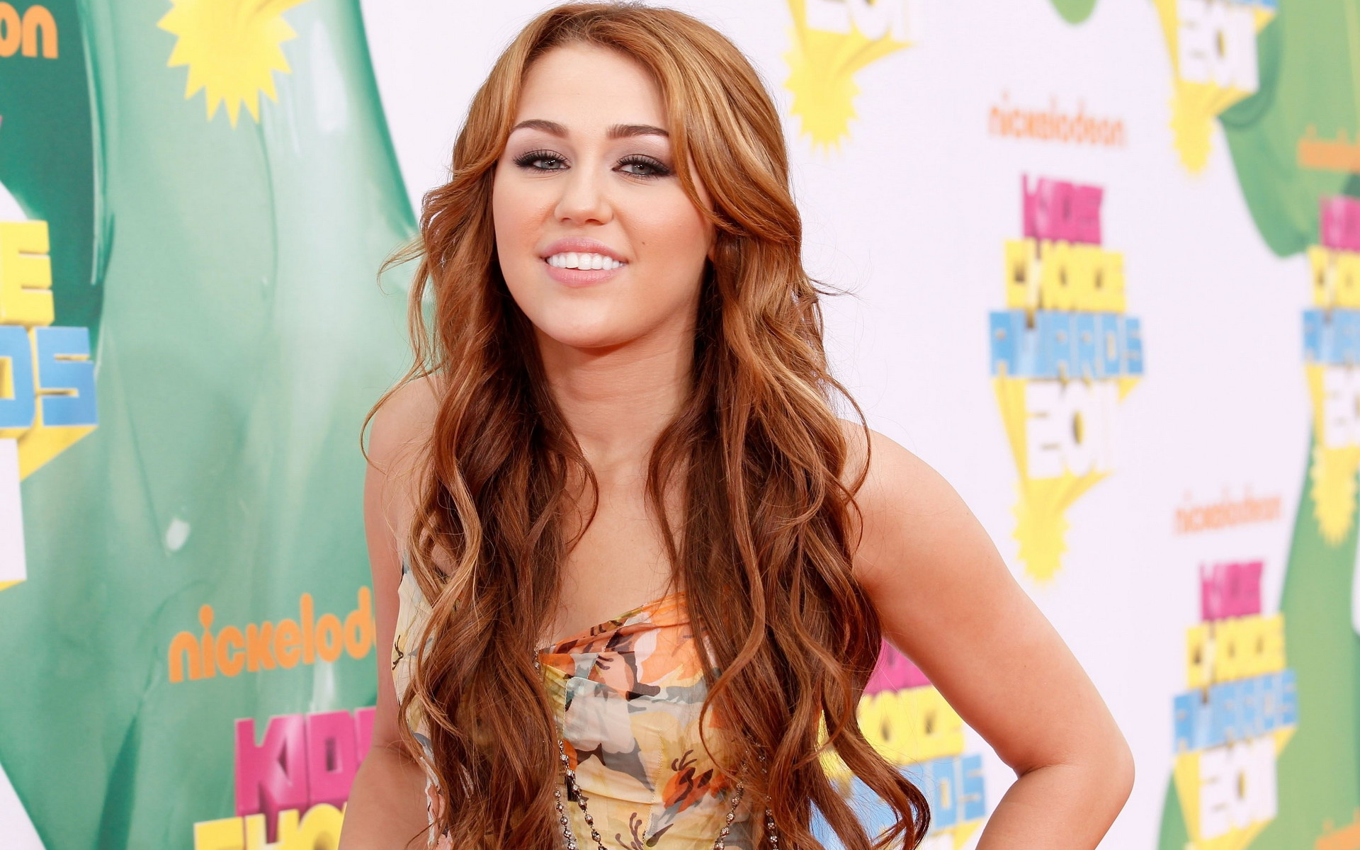 1920x1200 Miley Cyrus HD Desktop Wallpapers | Hot miley cyrus | miley songs | miley  album |