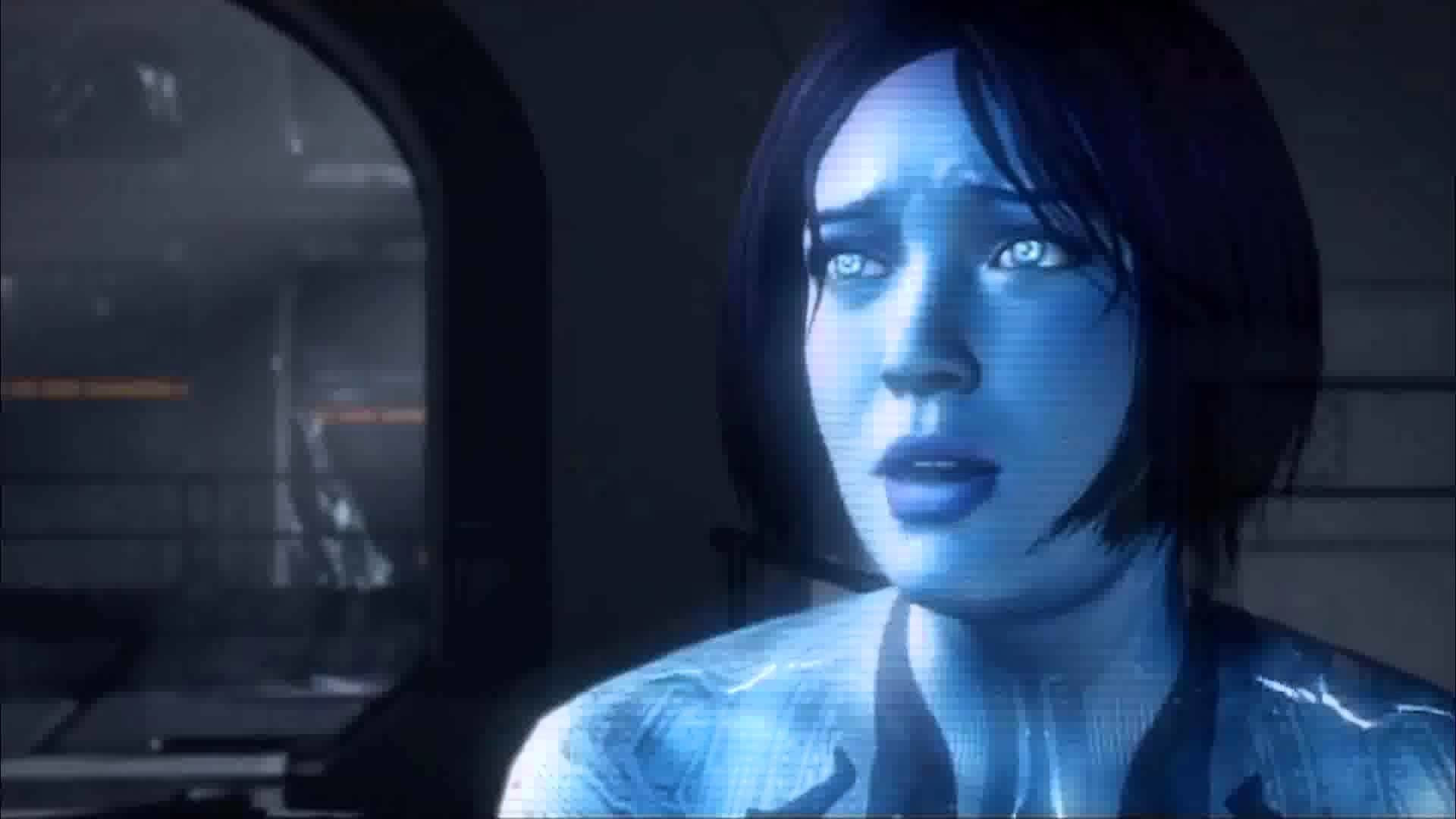 Cortana Hd Wallpapers 1080p 68 Images