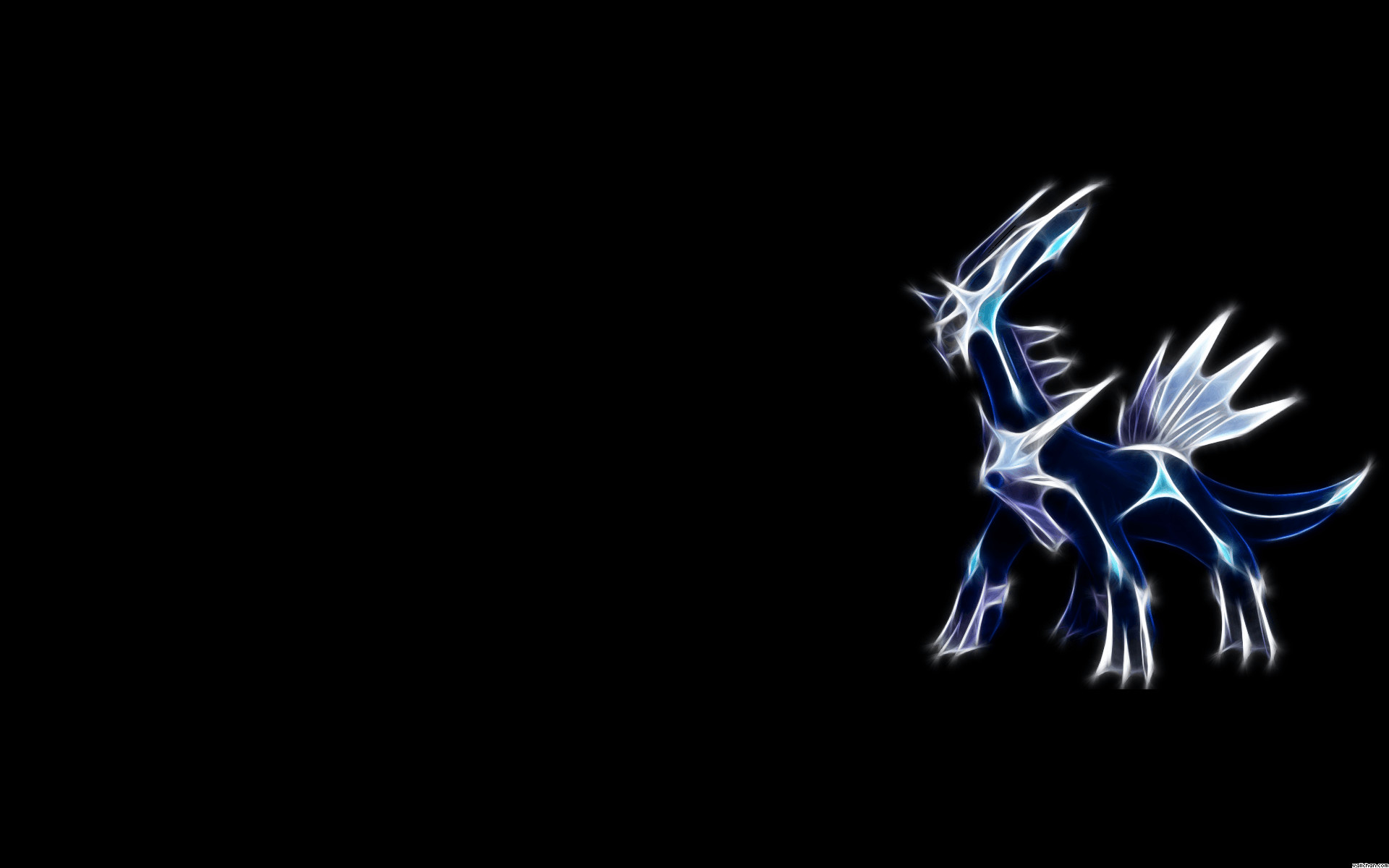 how to get palkia and dialga in pokemon platinum
