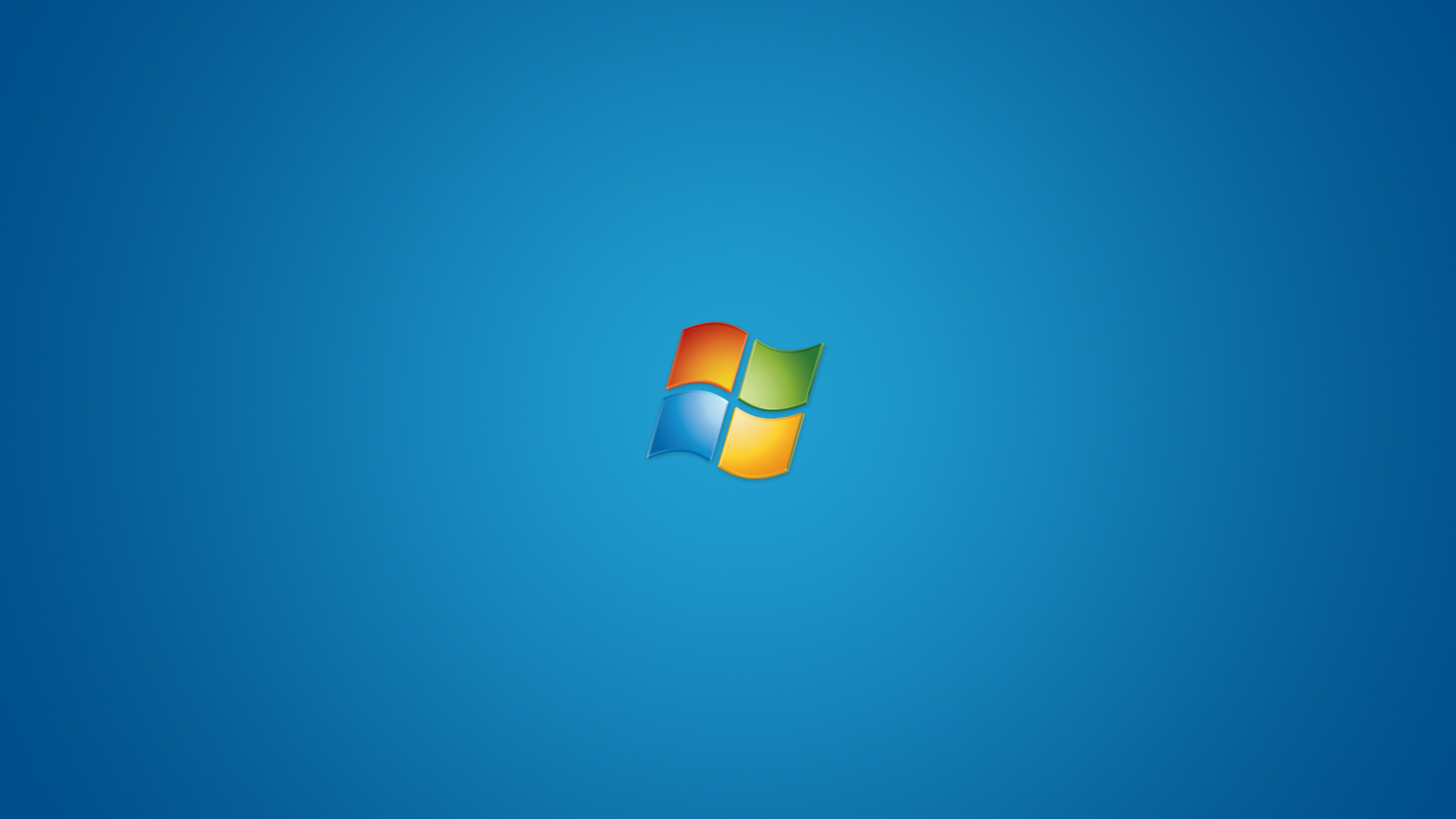 microsoft windows themes free