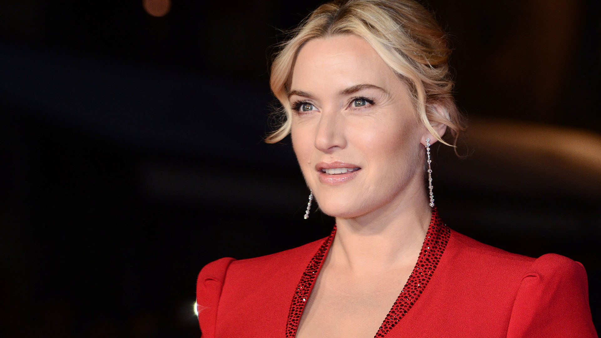 kate winslet wallpapers (66+ images)