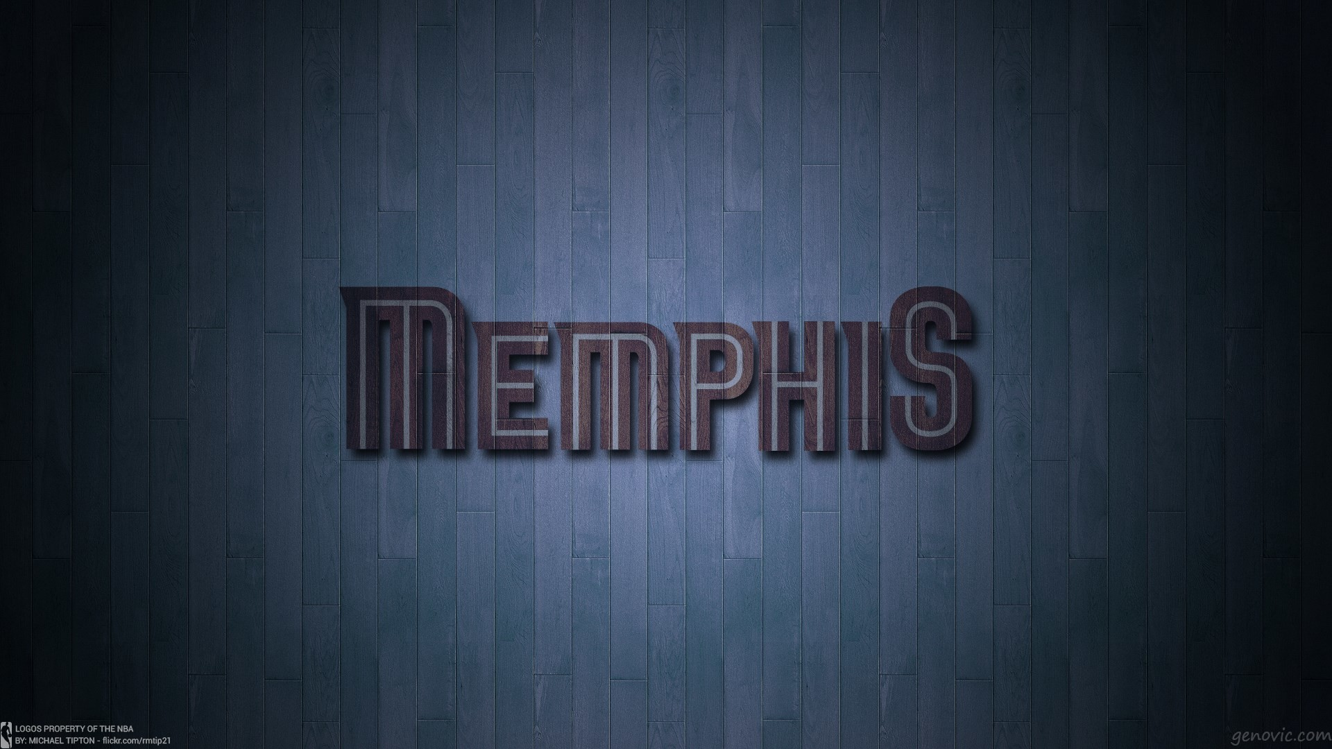 1920x1080 HD Widescreen Creative Memphis Grizzlies Pictures,  px, Maria  Carbaugh