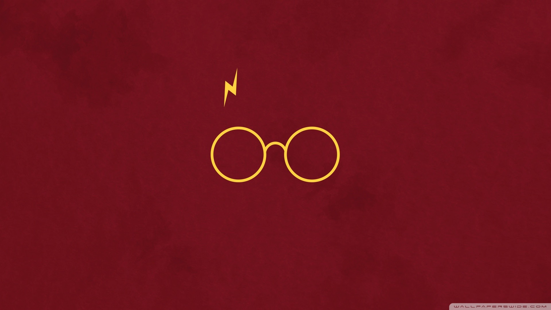 Harry Potter Wallpaper For Desktop (72+ Images