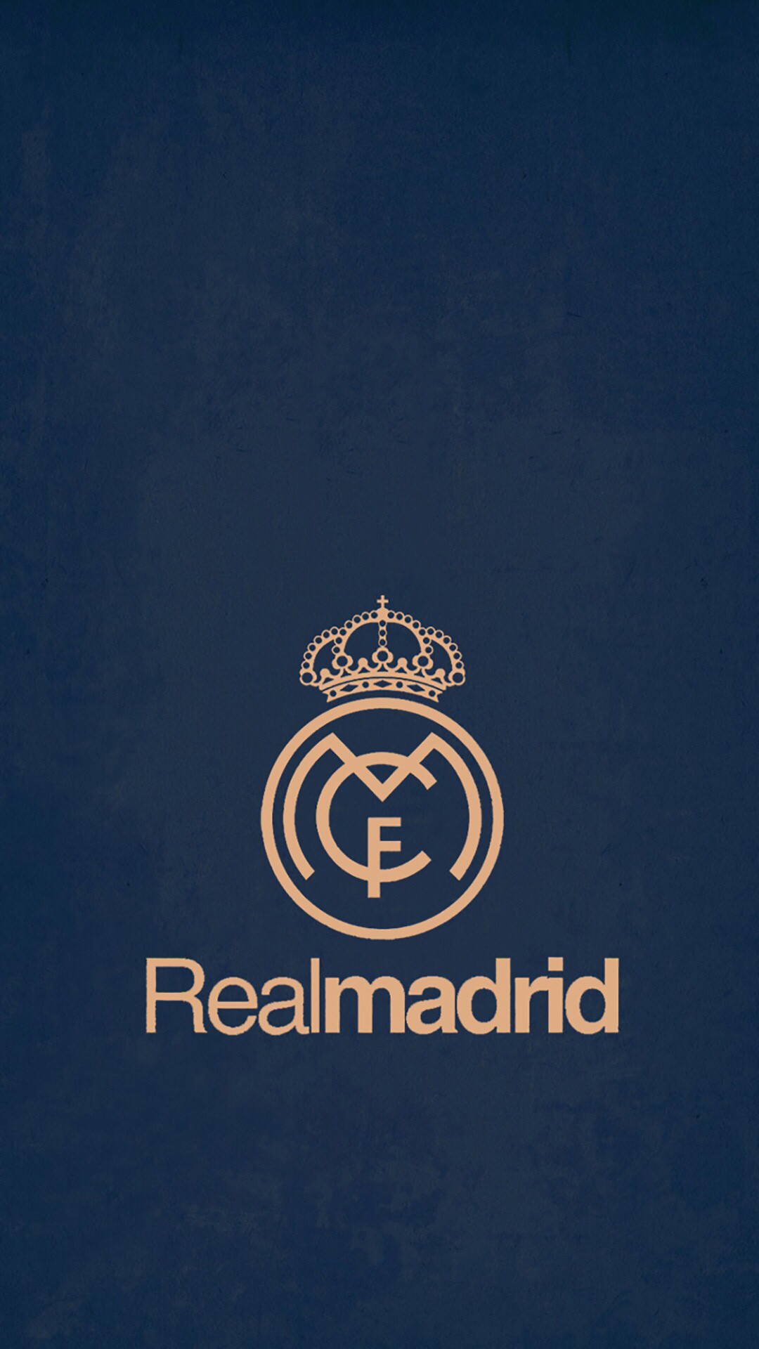 1080x1920 Lumia SportsReal Madrid Wallpaper ID