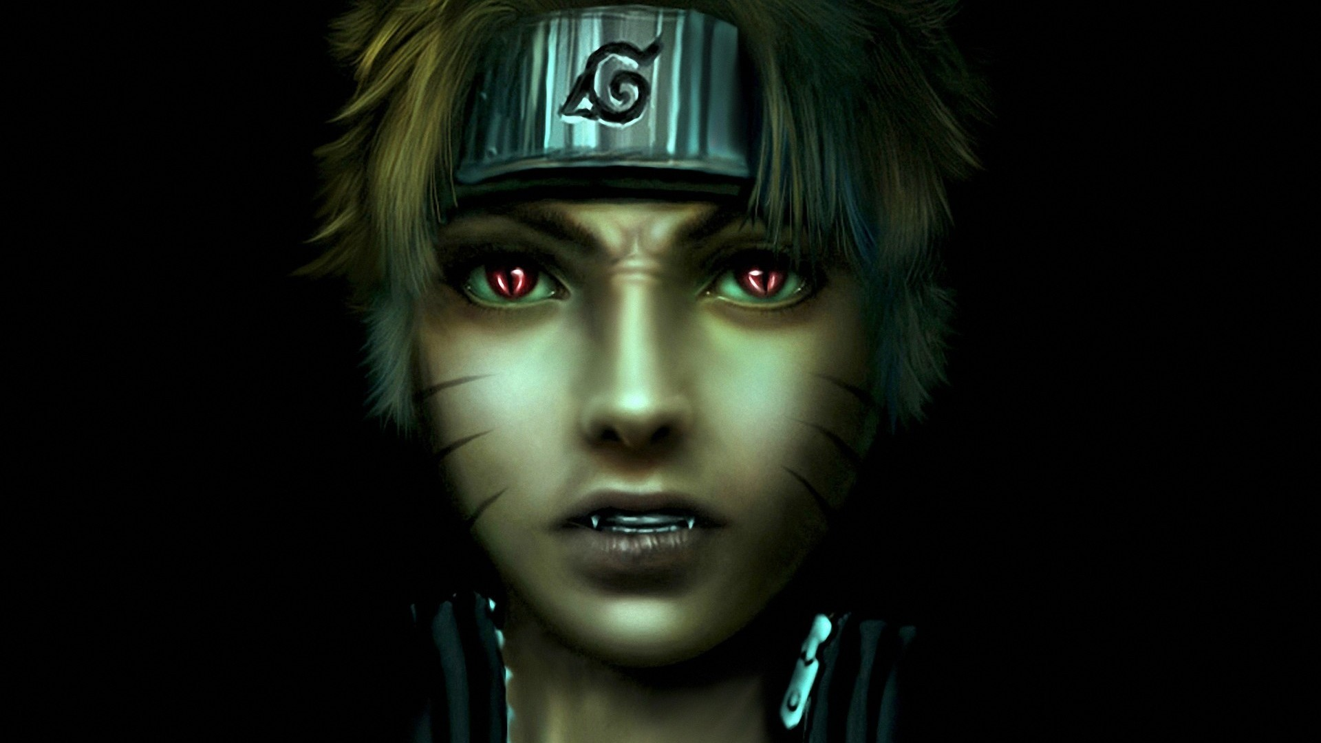1920x1080 naruto uzumaki naruto face man canines Naruto Wallpapers and Backgrounds  and download them on all your