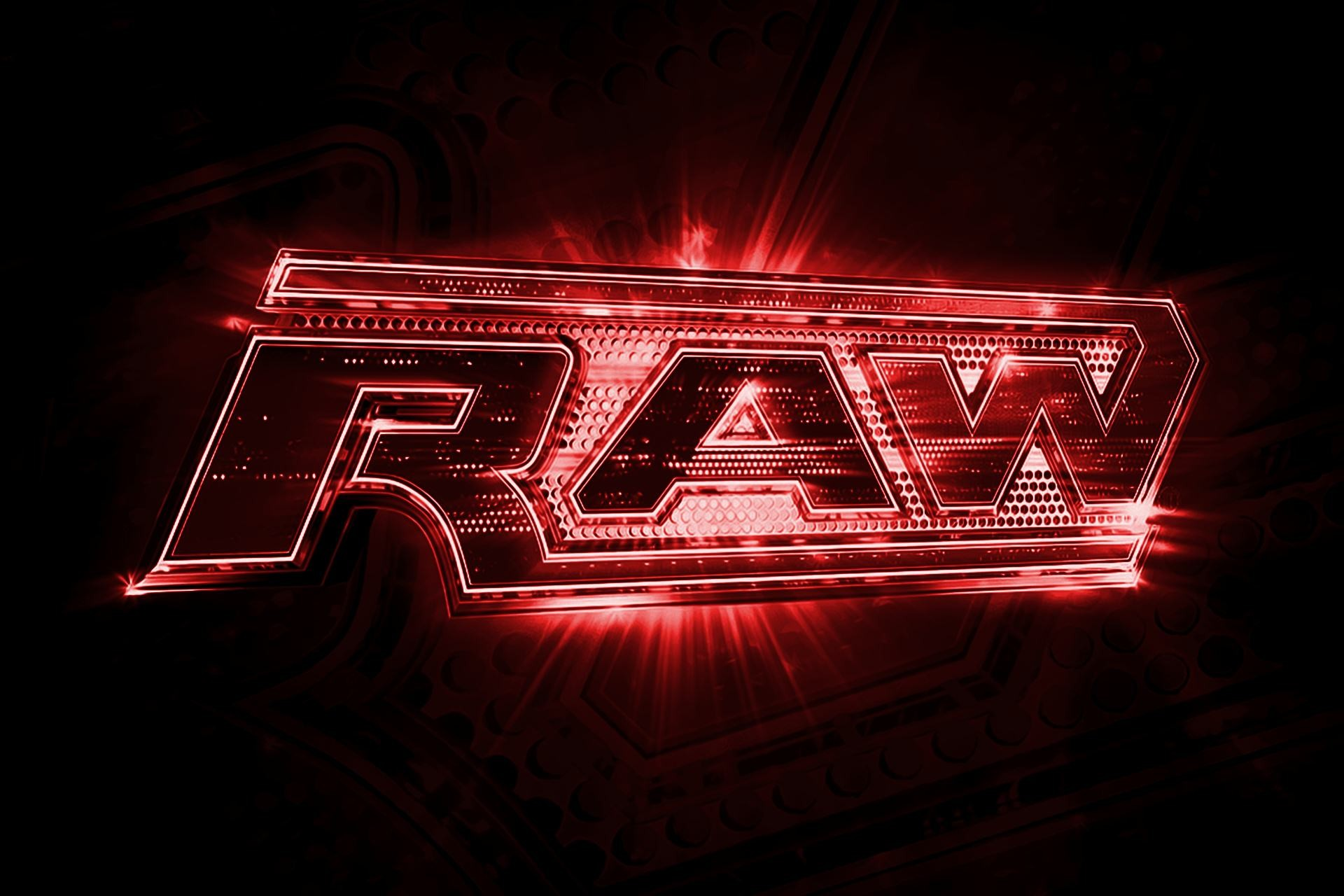 1920x1280 wwe-raw-hd-wallpapers-5