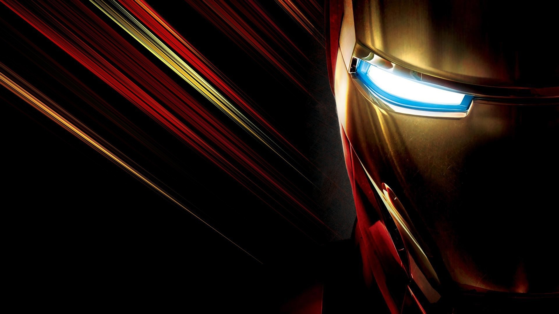 1920x1080 avenger iron man hd wallpaper
