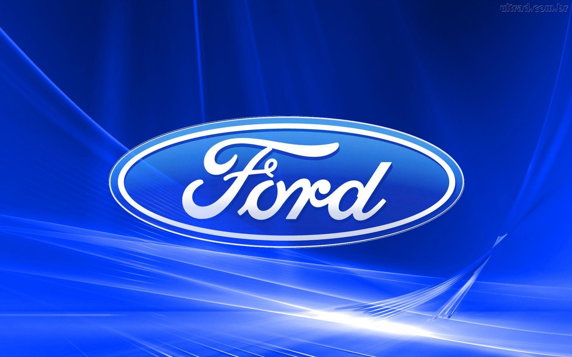 1920x1200 Ford Logo Wallpaper 10330 Wallpapers HD