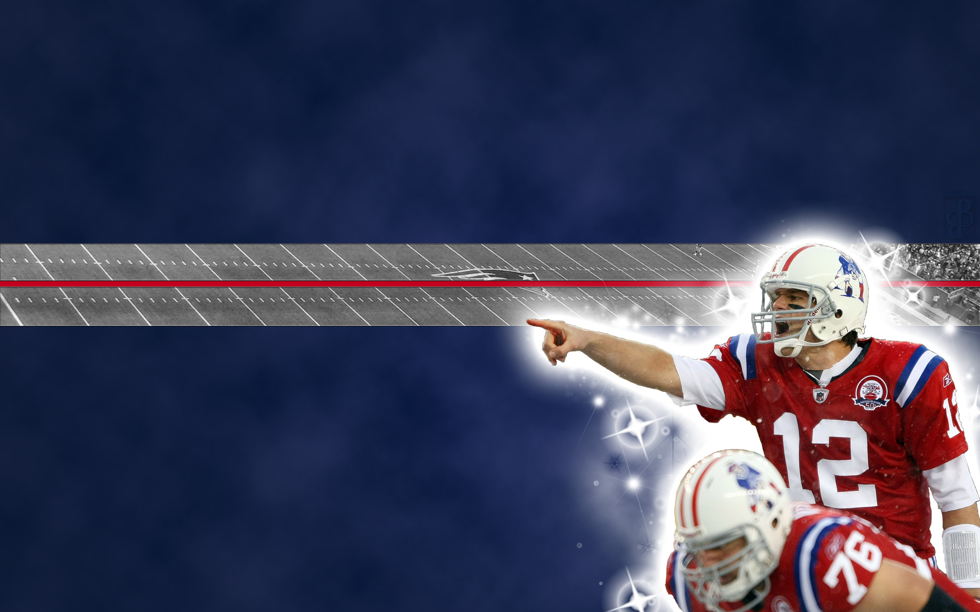 1920x1200 ... new england patriots screensaver wallpaper wallpapersafari ...