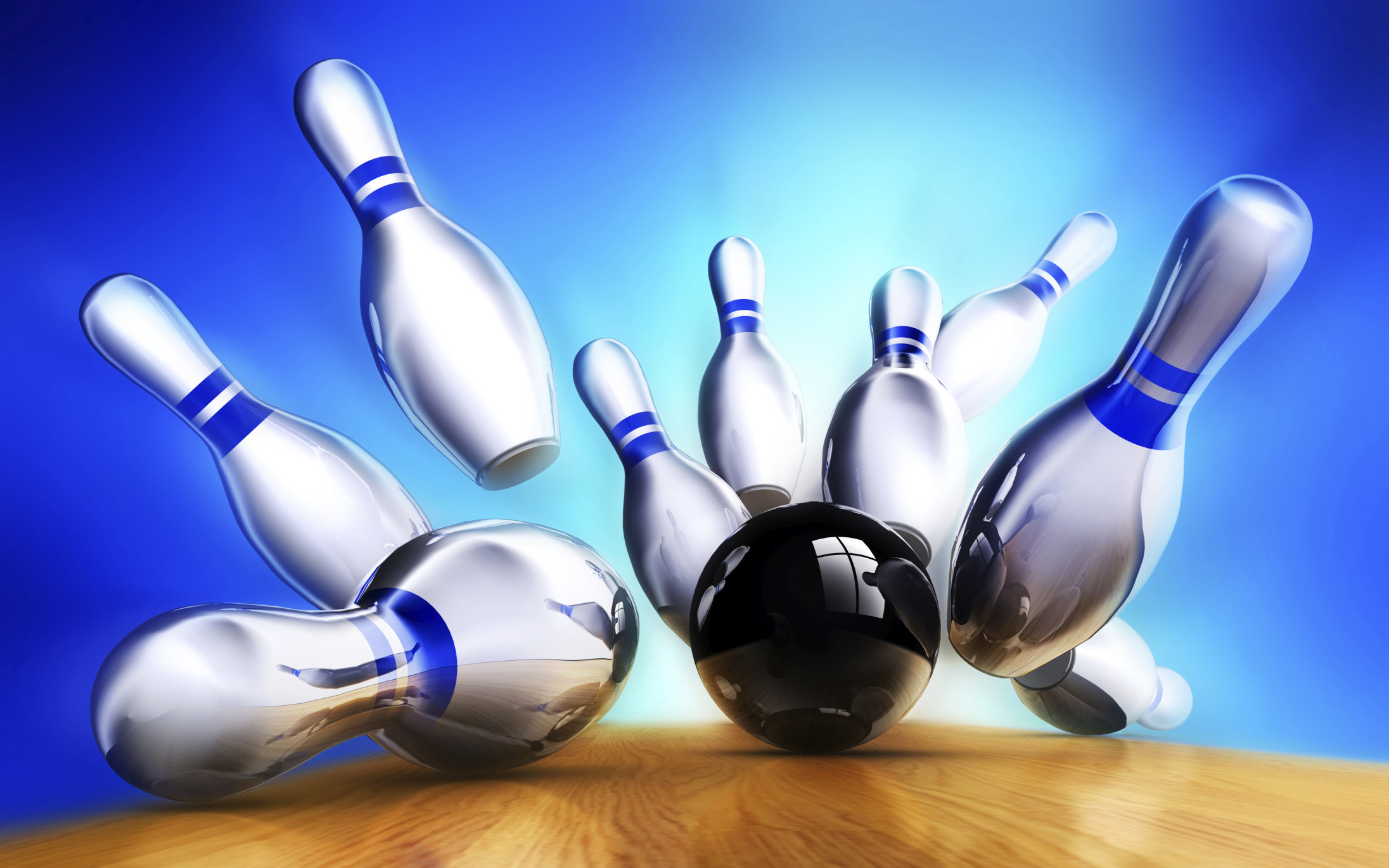 Bowling Wallpapers 61 Images Rh Getwallpapers Com Storm Wallpaper Ball