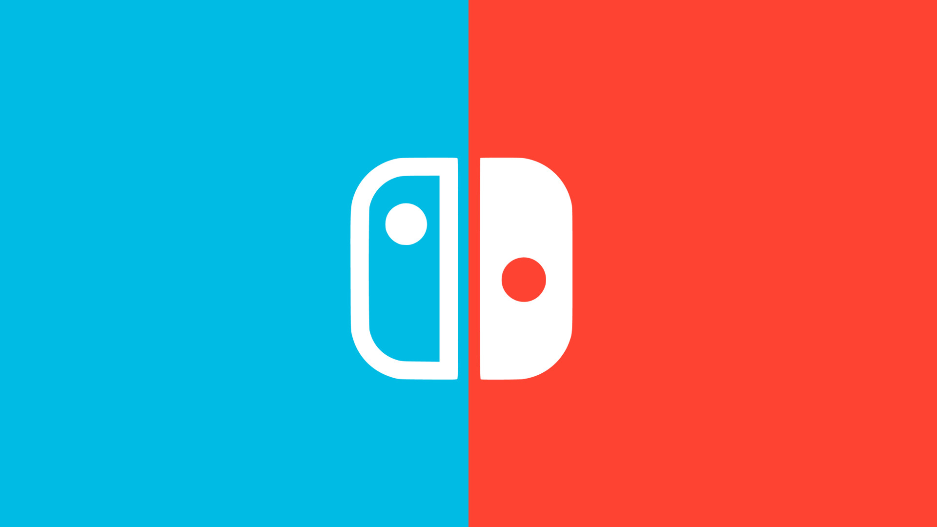 Nintendo wallpaper 77 images 1920x1080 nintendo switch logo wallpaper 60383 voltagebd Choice Image