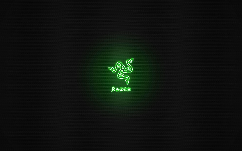 Razer Wallpaper 4K (84+ images)