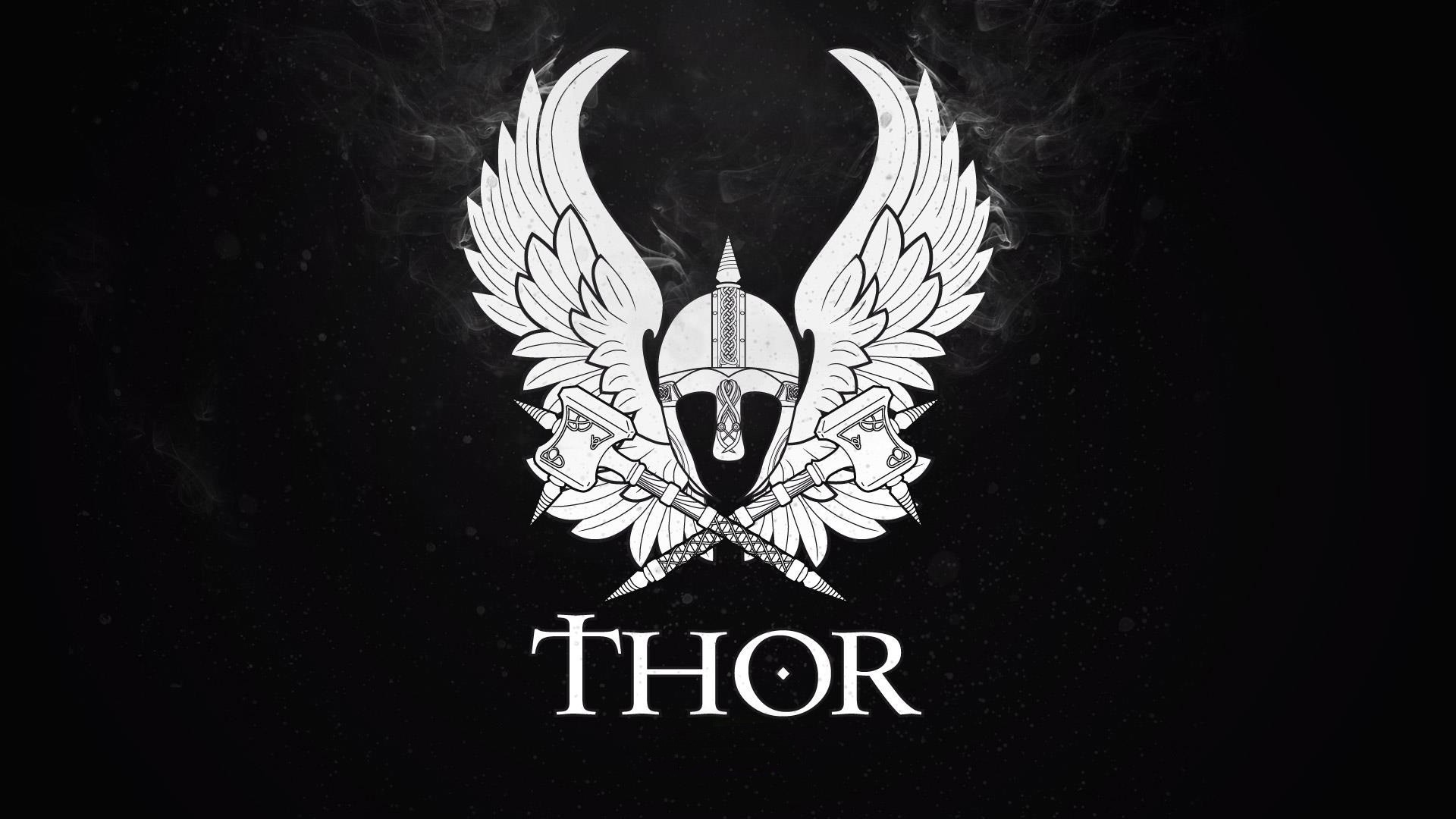 Thor Pictures Free Wallpaper