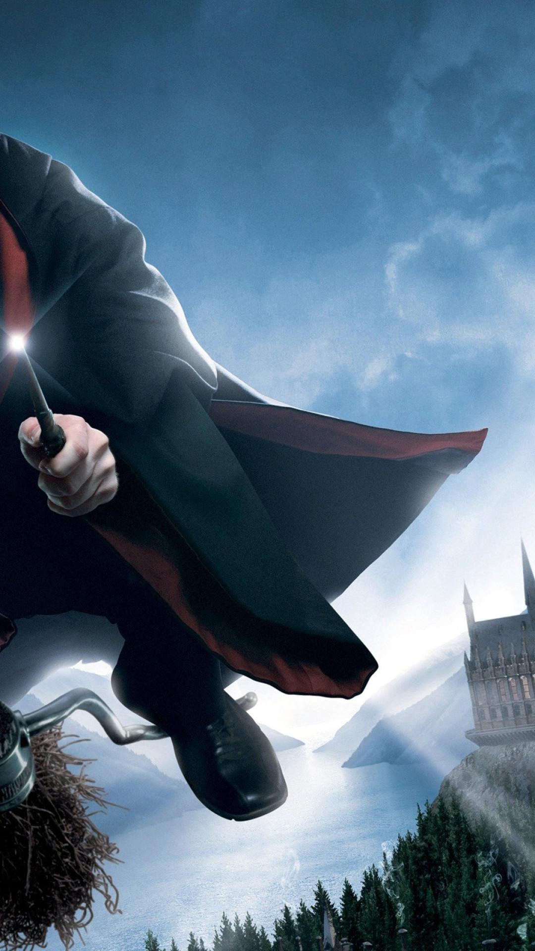 Hogwarts iphone wallpaper 62 images - Harry potter images download ...