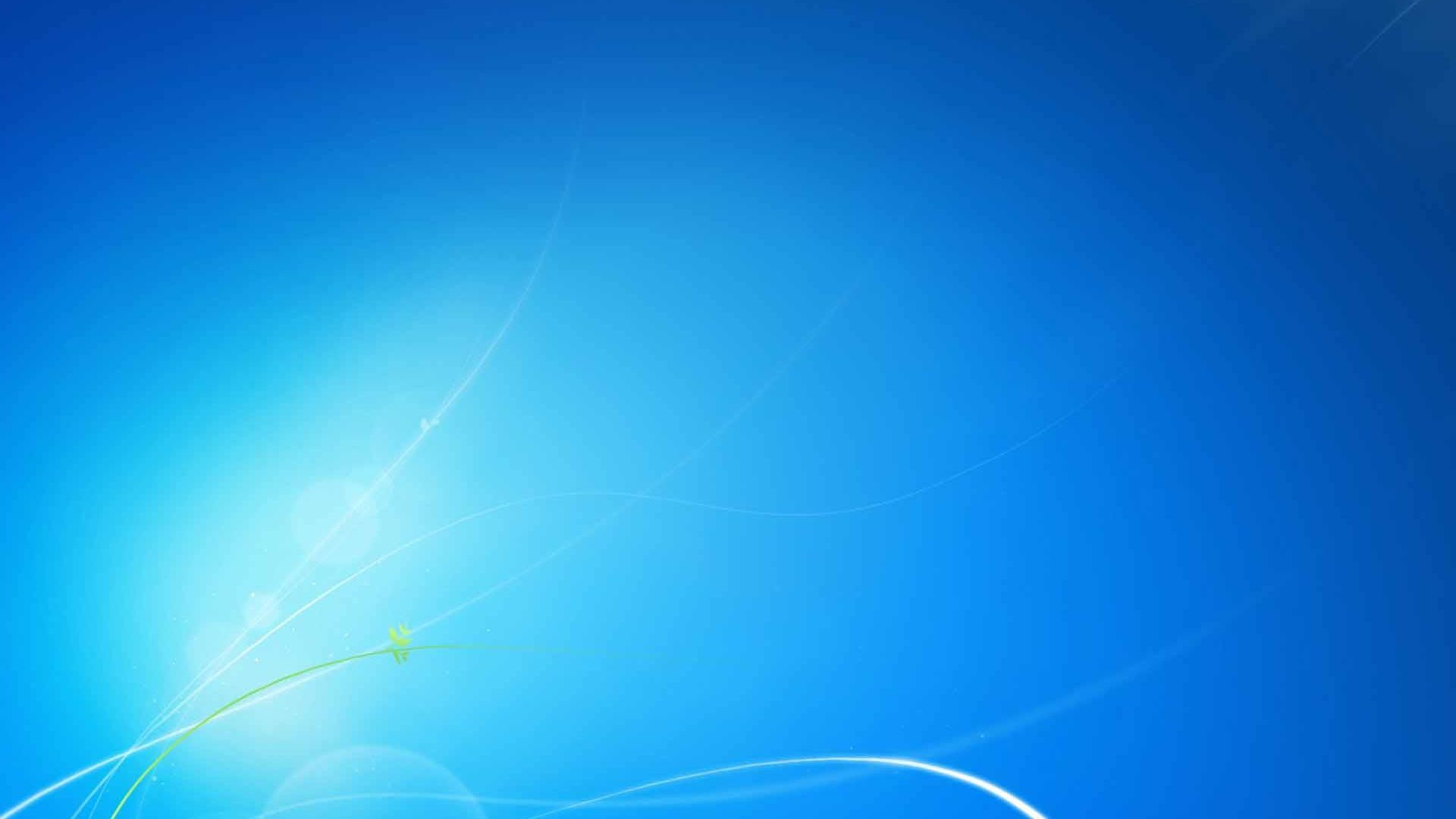 1920x1080 1440x9001280x800 · cute blue line texture backgrounds