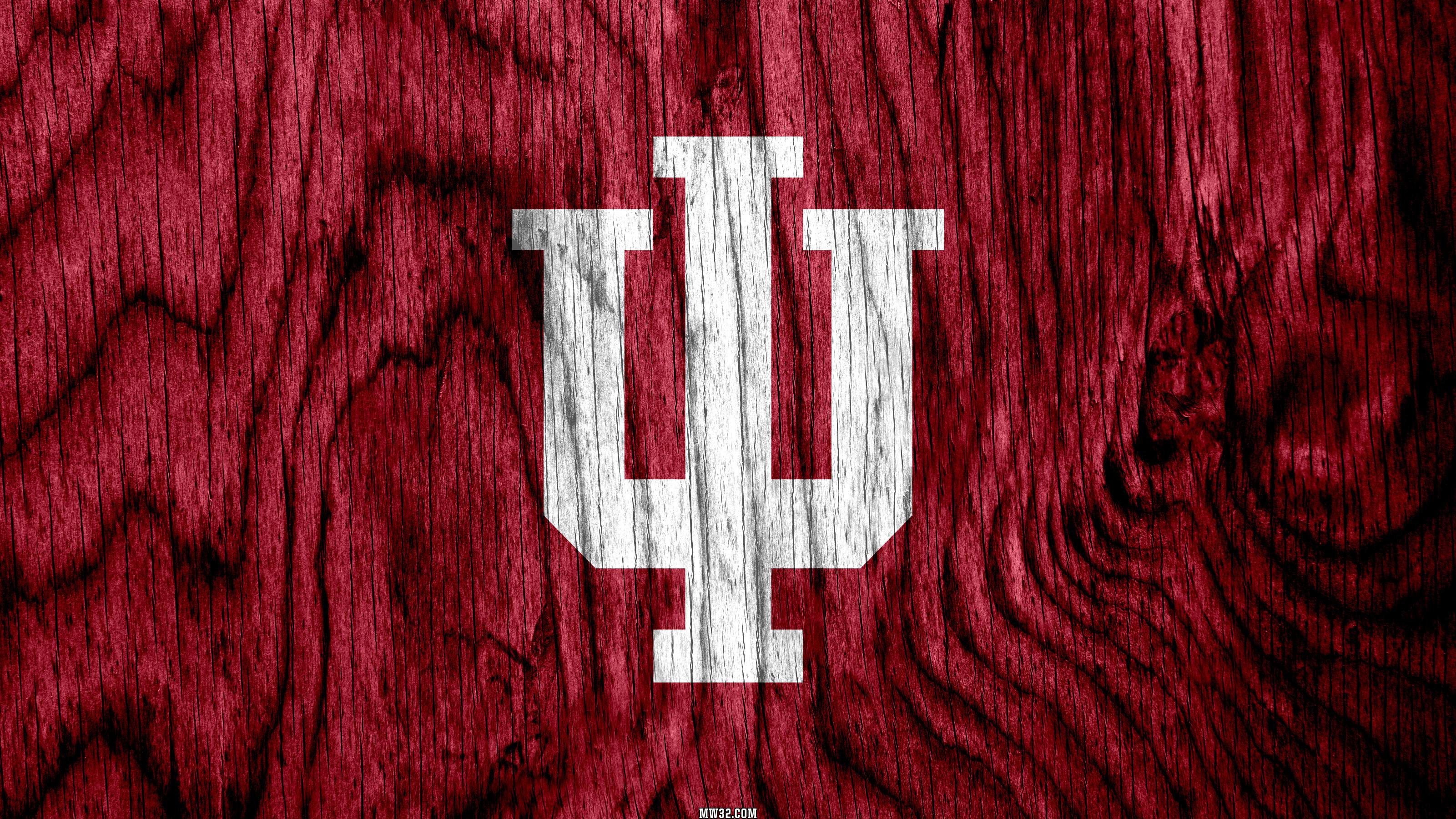 Indiana University Wallpaper For Desktop 53 Images