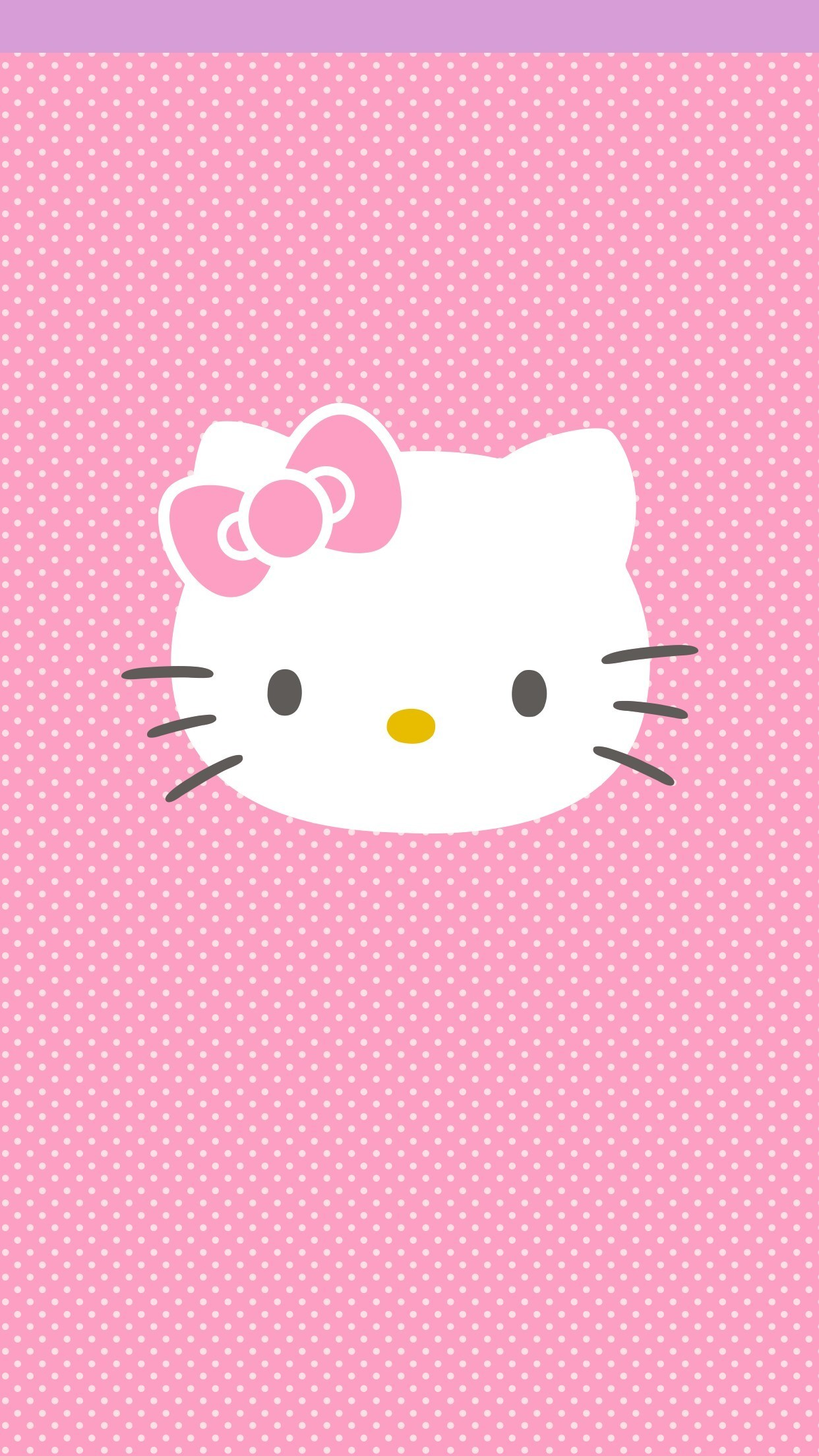 1242x2208 Hello Kitty Wallpapers Wallpaper | wallpapers | Hello