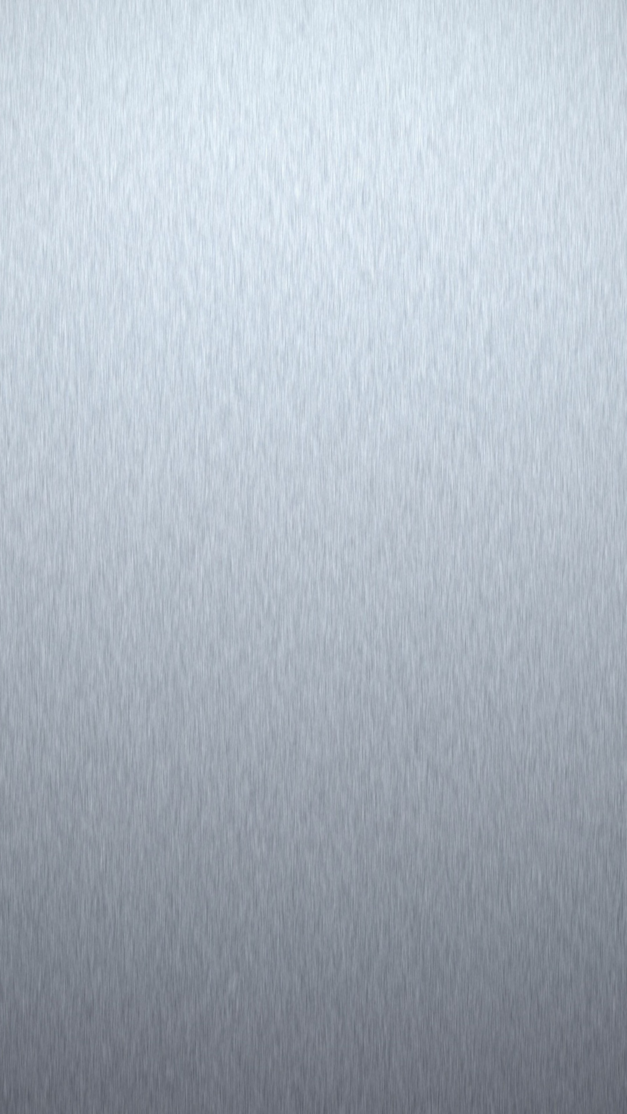 2160x3840  Wallpaper surface, light, silver, background