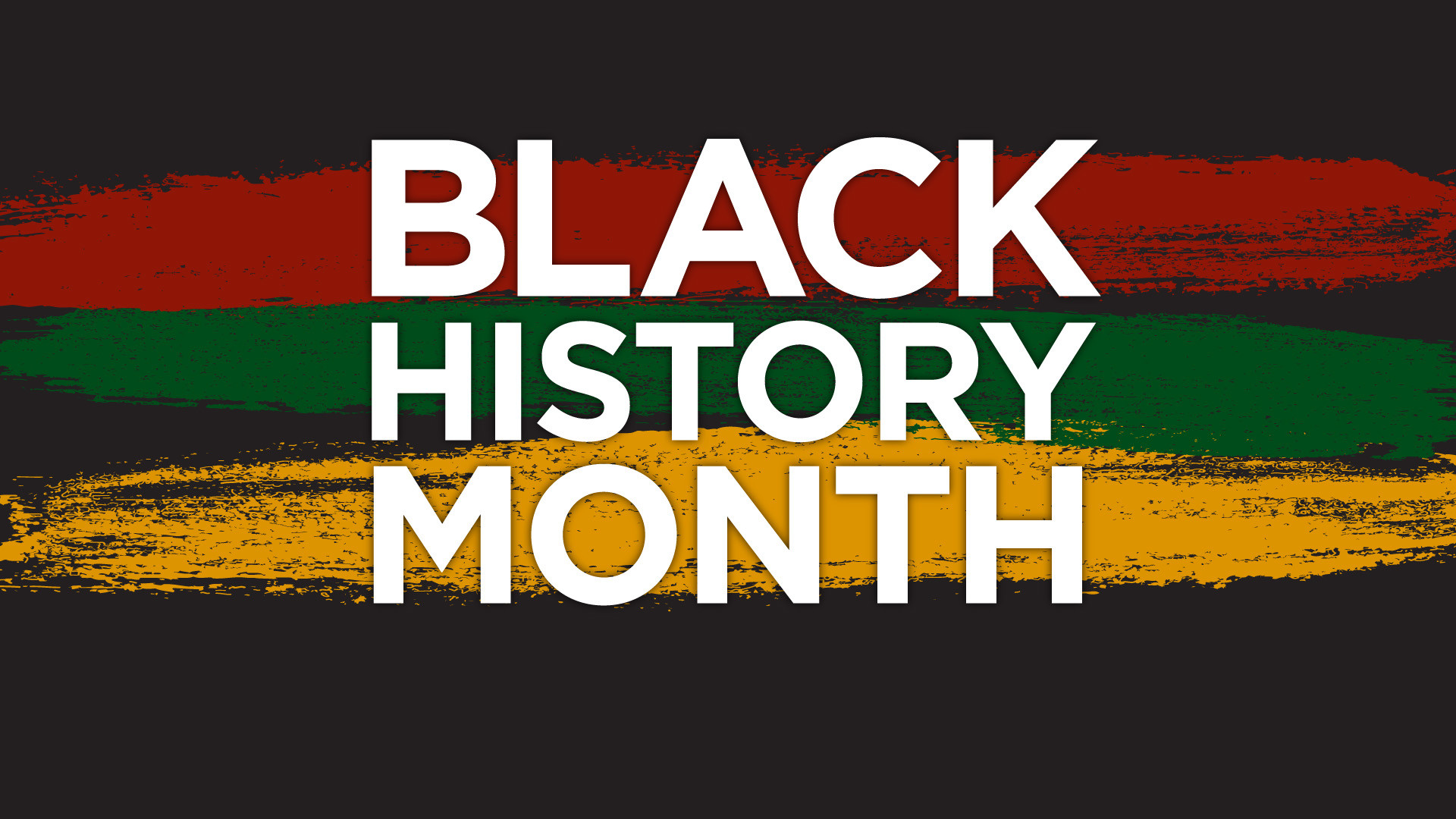 Black History Month Wallpaper 72 Images