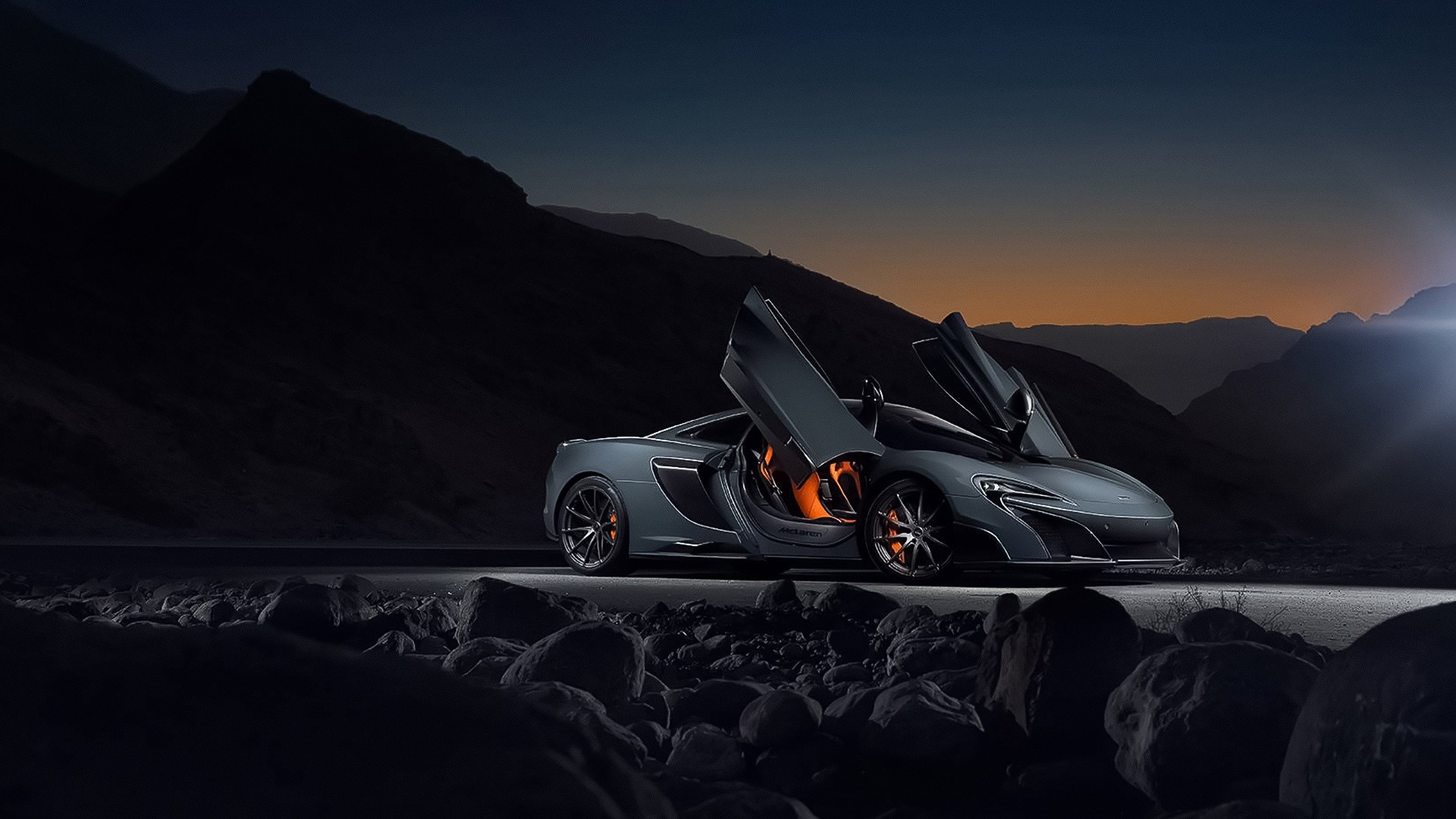 Supercars hd wallpapers 1080p 76 images - 720 x 1080 wallpaper ...