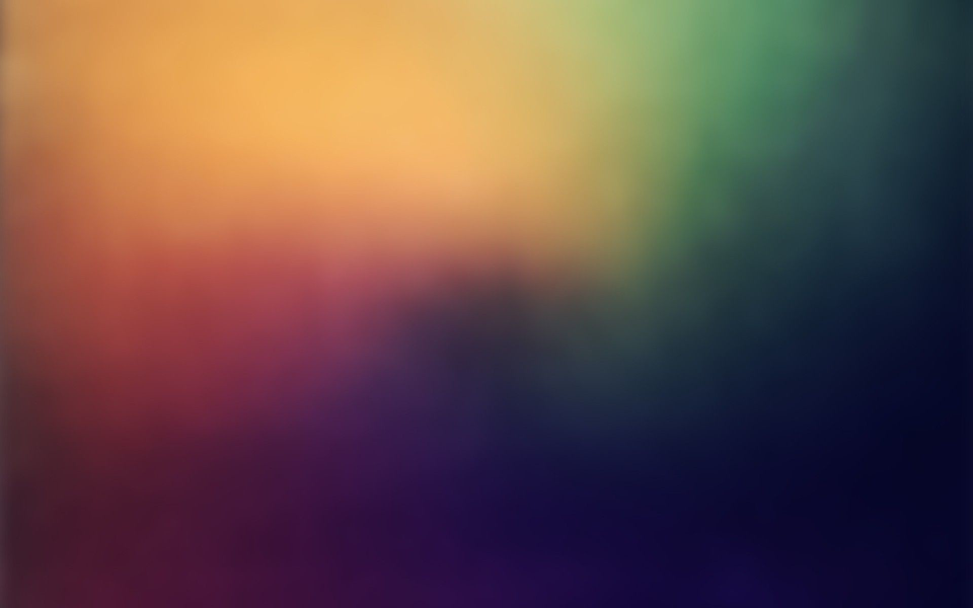 1920x1200 Colorful-Background - Vivo Experimental Orchestra